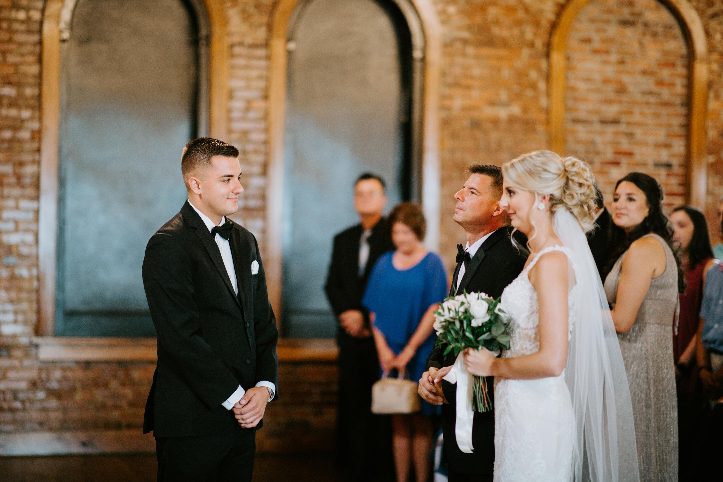 Kayley + Robert + Chattanooga + Nashville + Tennessee + Wedding + Photographer-5.jpg