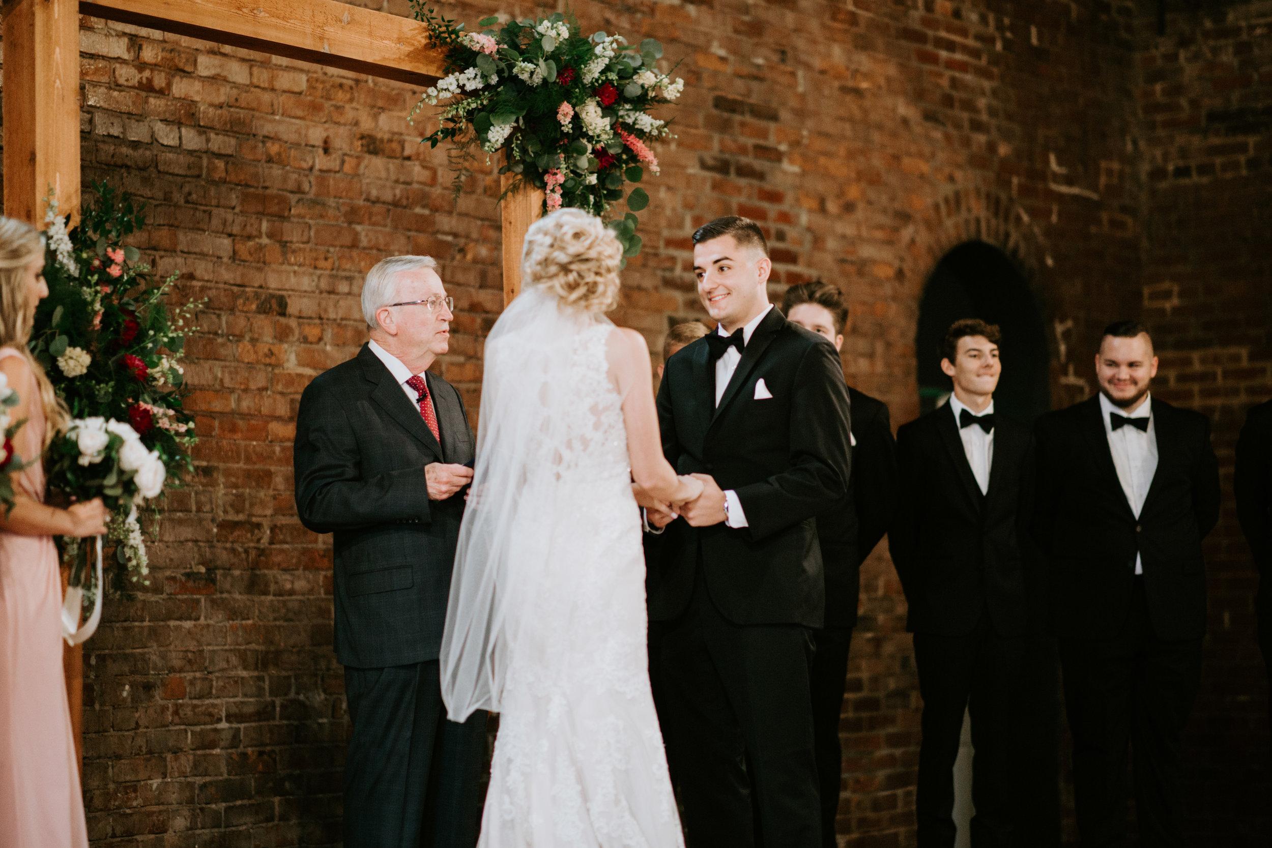 Kayley + Robert + Chattanooga + Nashville + Tennessee + Wedding + Photographer-8.jpg