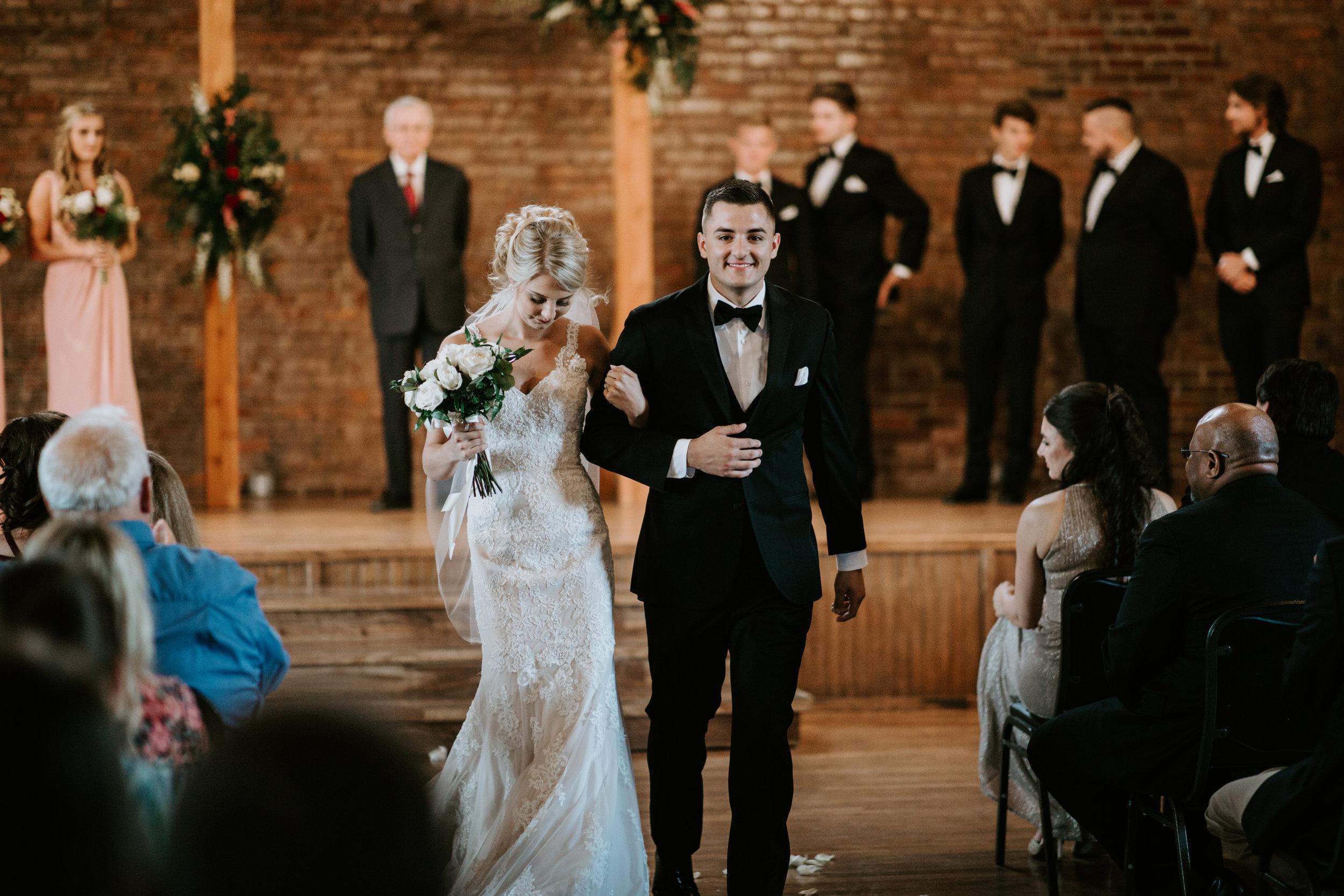 Kayley + Robert + Chattanooga + Nashville + Tennessee + Wedding + Photographer-22.jpg