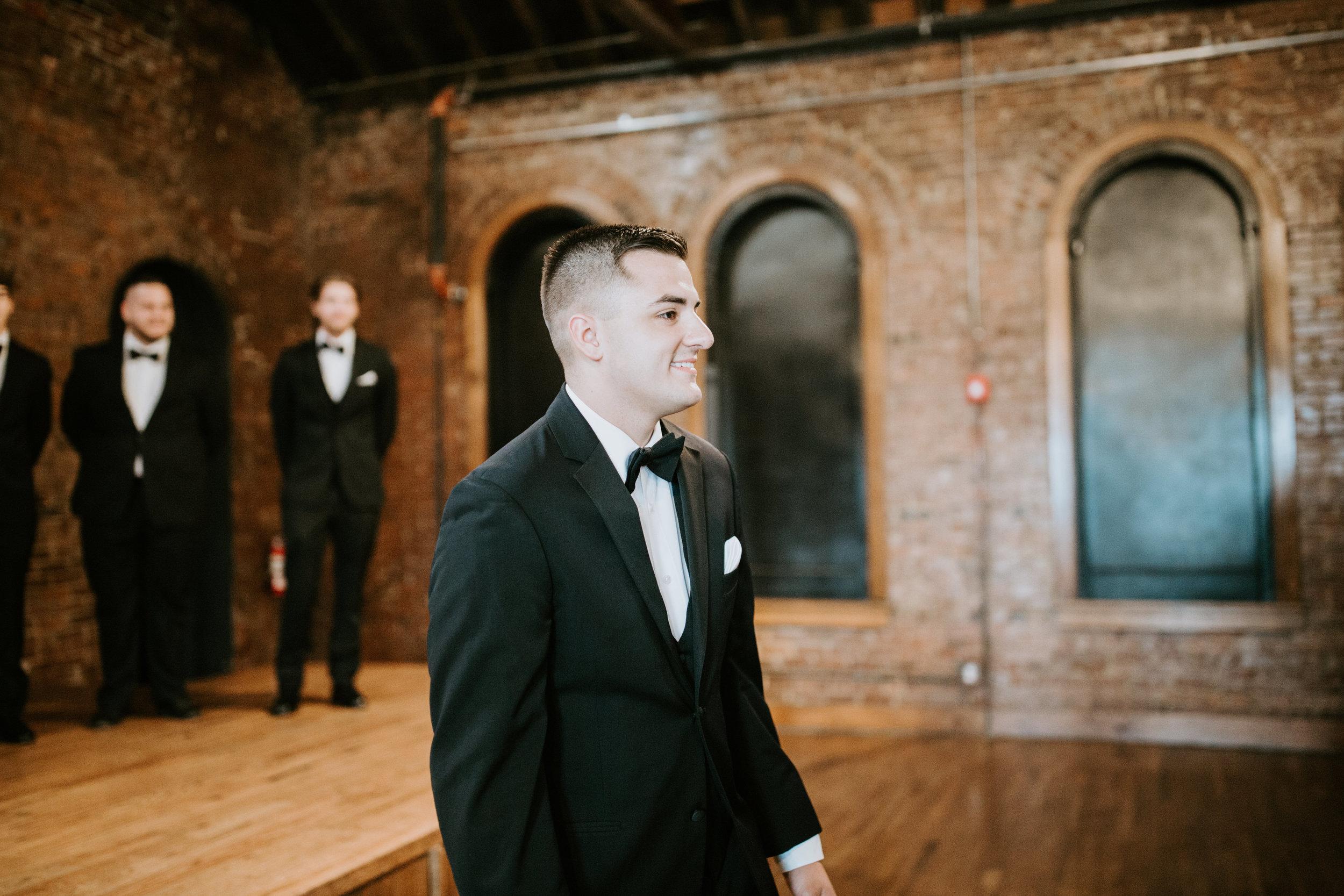 Kayley + Robert + Chattanooga + Nashville + Tennessee + Wedding + Photographer-43.jpg