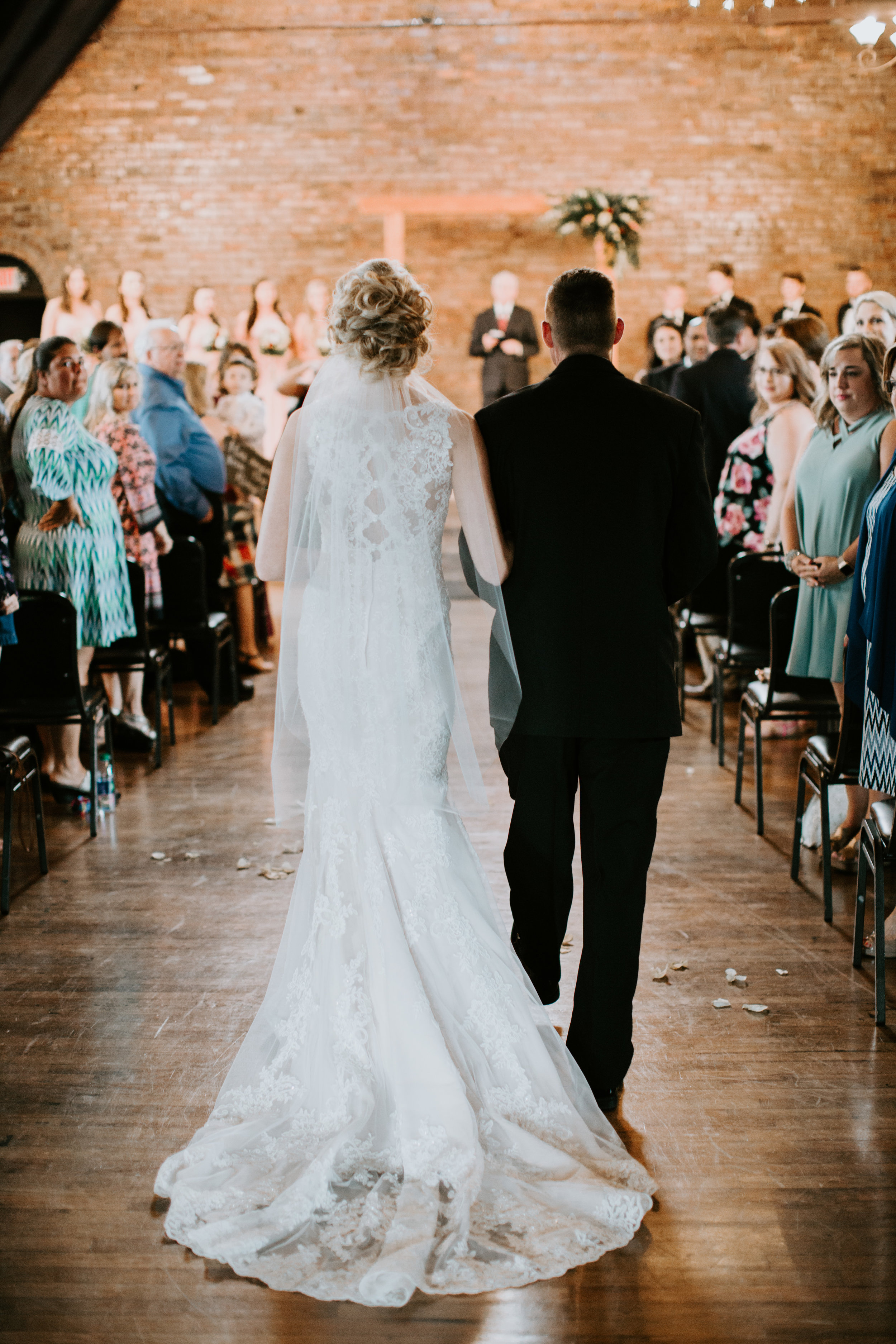 Kayley + Robert + Chattanooga + Nashville + Tennessee + Wedding + Photographer-51.jpg