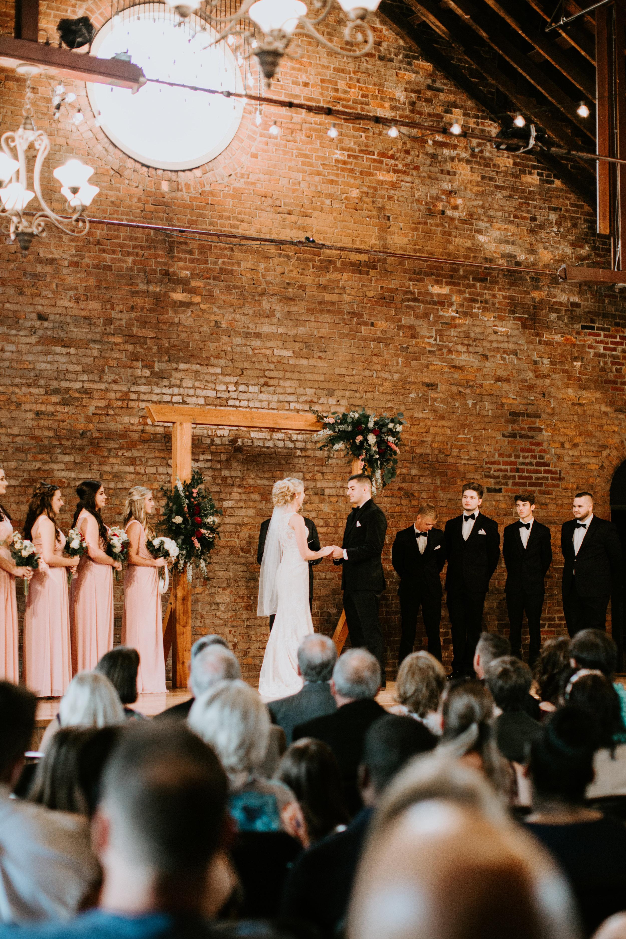 Kayley + Robert + Chattanooga + Nashville + Tennessee + Wedding + Photographer-53.jpg
