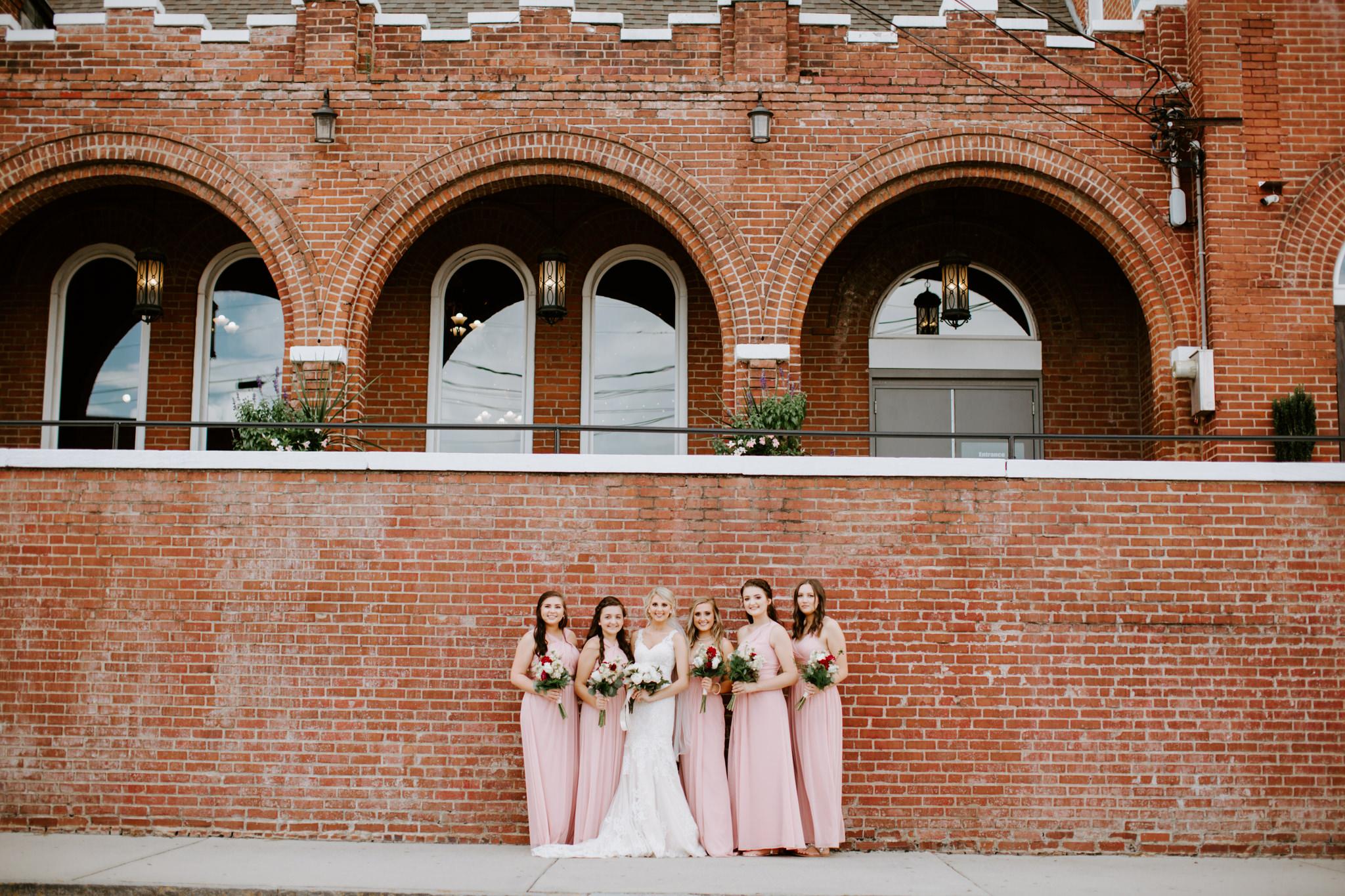 Kayley + Robert + Chattanooga + Nashville + Tennessee + Wedding-21.jpg