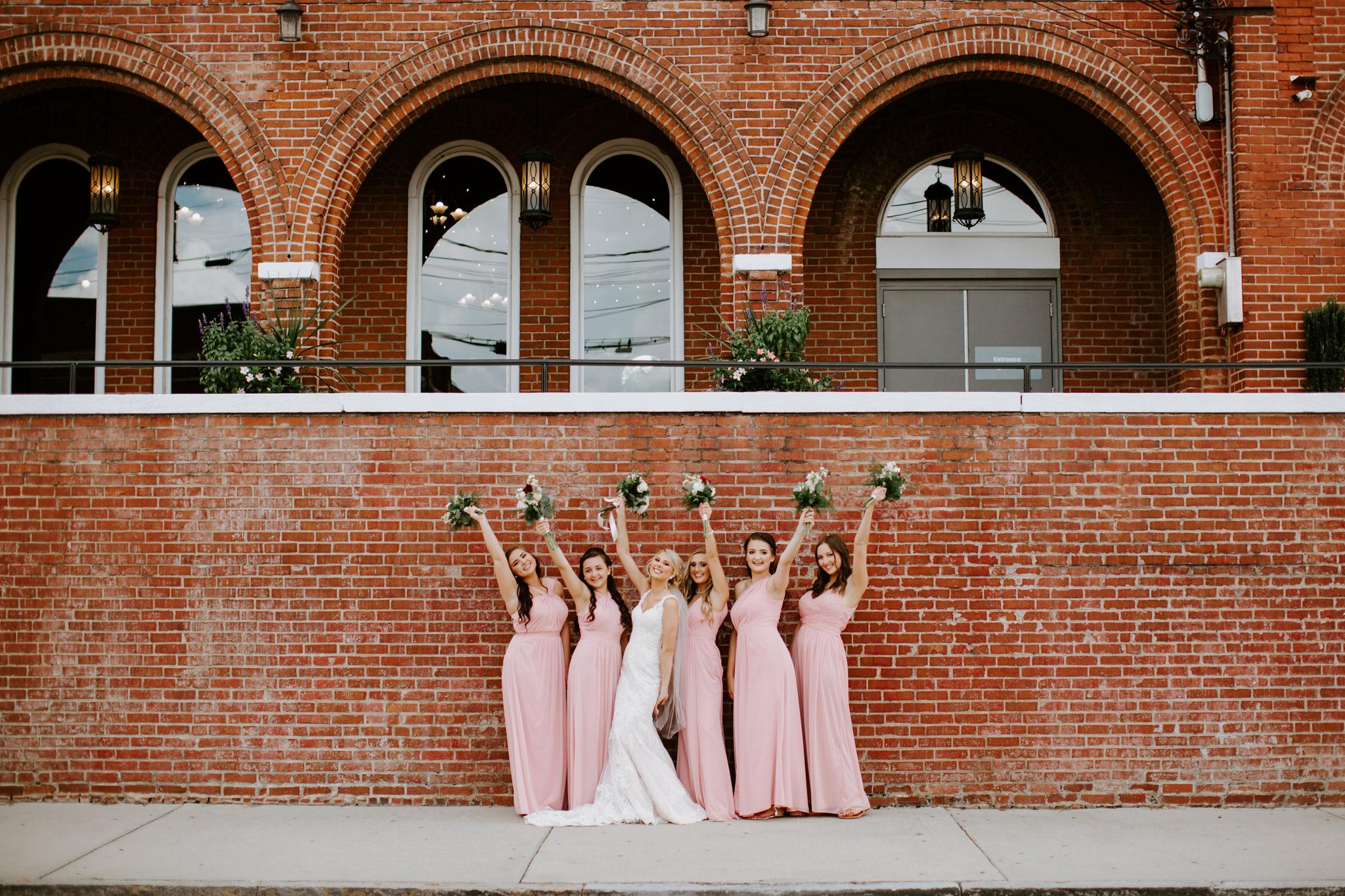 Kayley + Robert + Chattanooga + Nashville + Tennessee + Wedding-23.jpg
