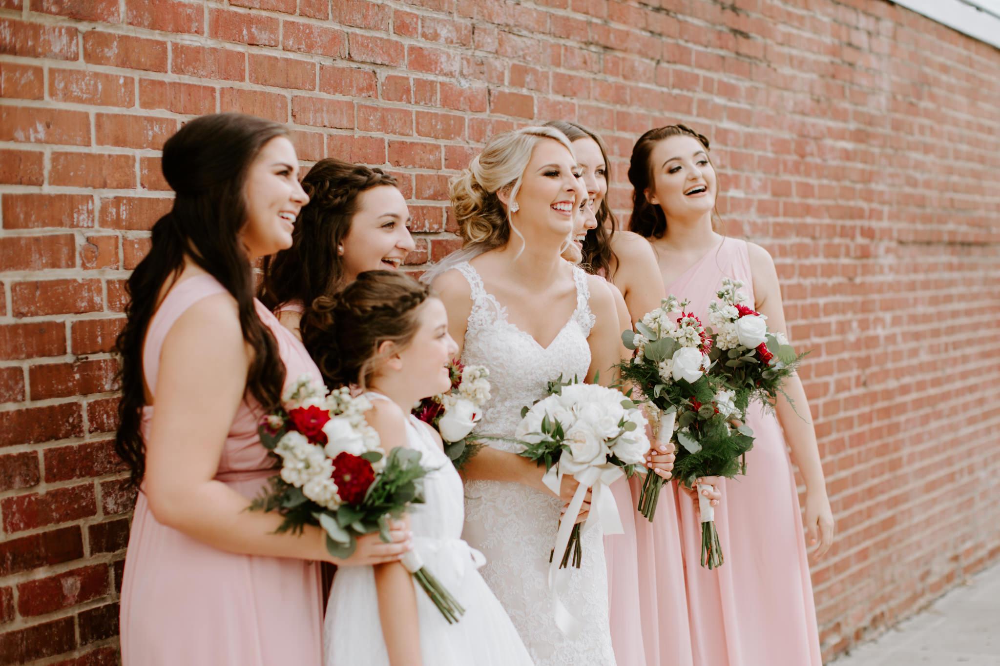 Kayley + Robert + Chattanooga + Nashville + Tennessee + Wedding-27.jpg