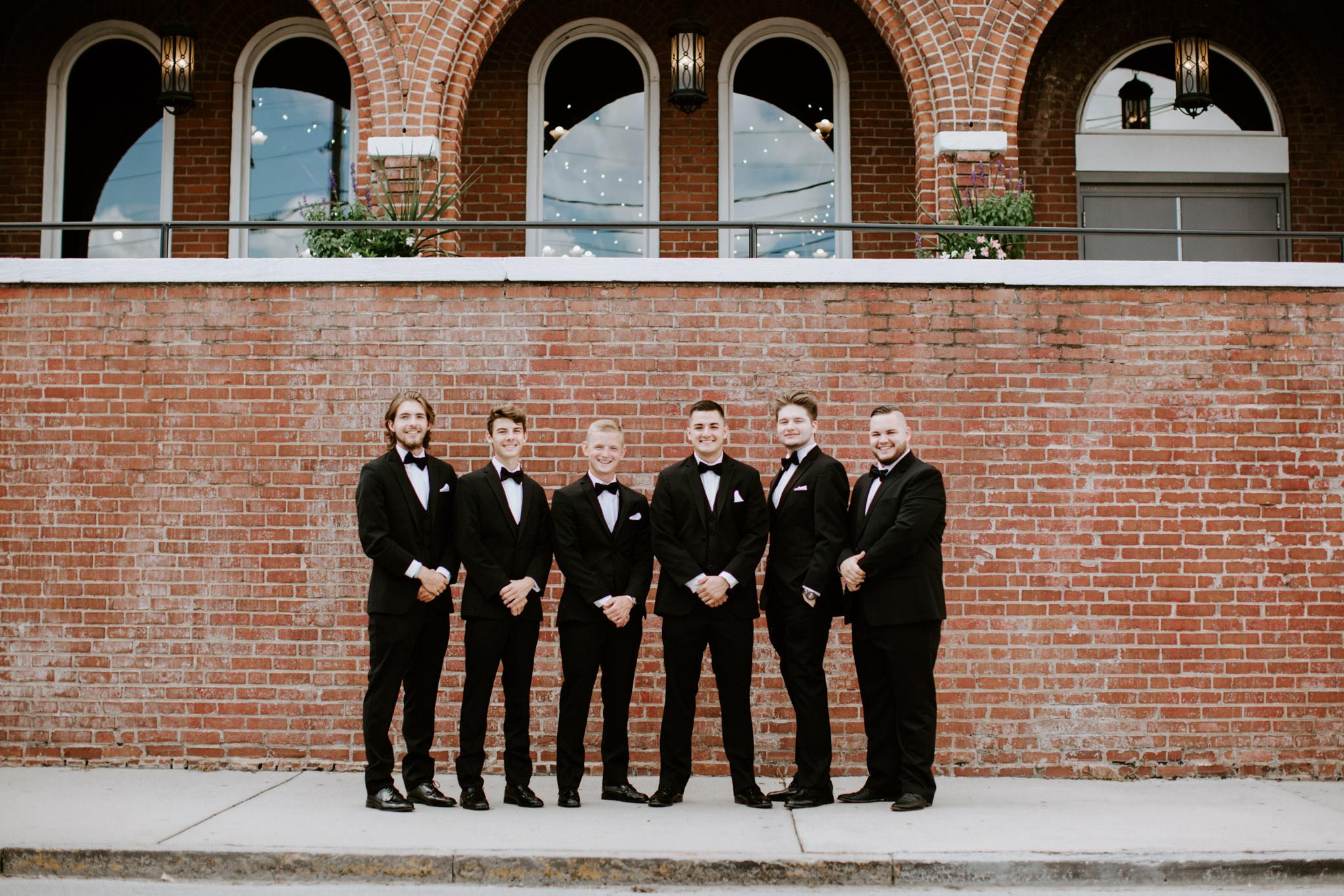 Kayley + Robert + Chattanooga + Nashville + Tennessee + Wedding + Photographer-19.jpg