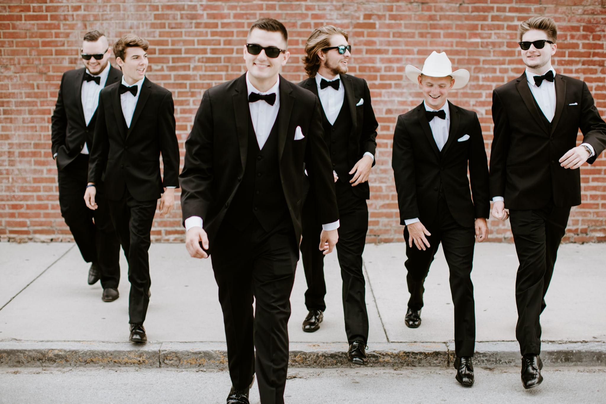 Kayley + Robert + Chattanooga + Nashville + Tennessee + Wedding + Photographer-24.jpg