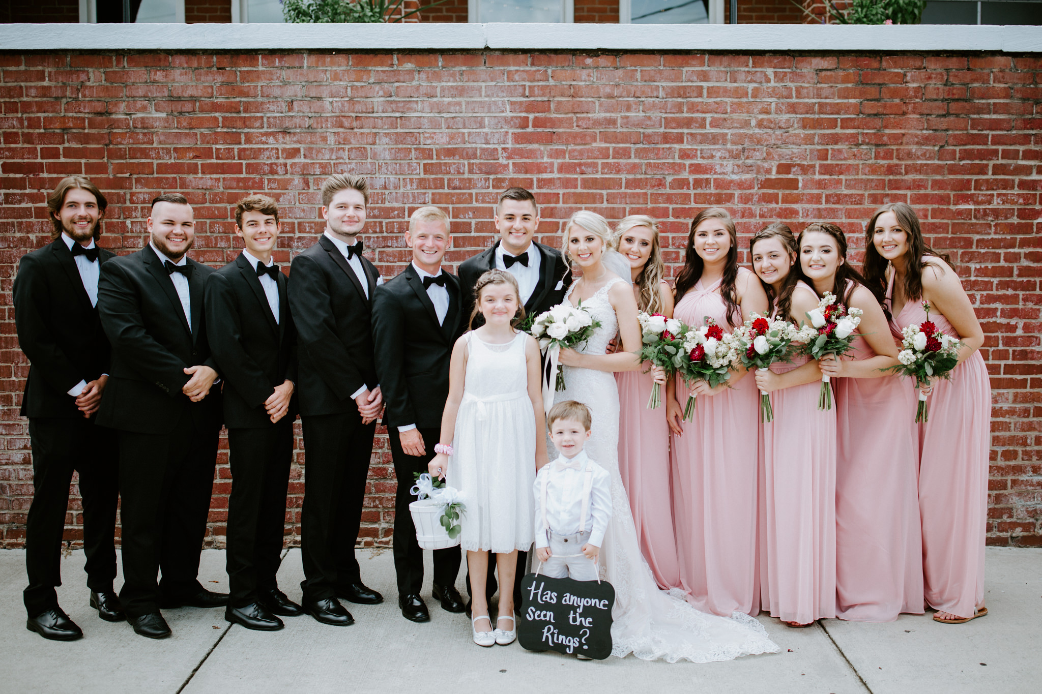 Kayley + Robert + Chattanooga + Nashville + Tennessee + Wedding + Photographer-1-2.jpg