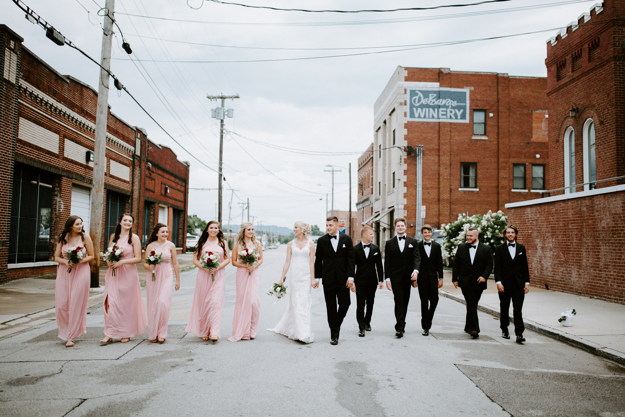 Kayley + Robert + Chattanooga + Nashville + Tennessee + Wedding + Photographer-1-6.jpg