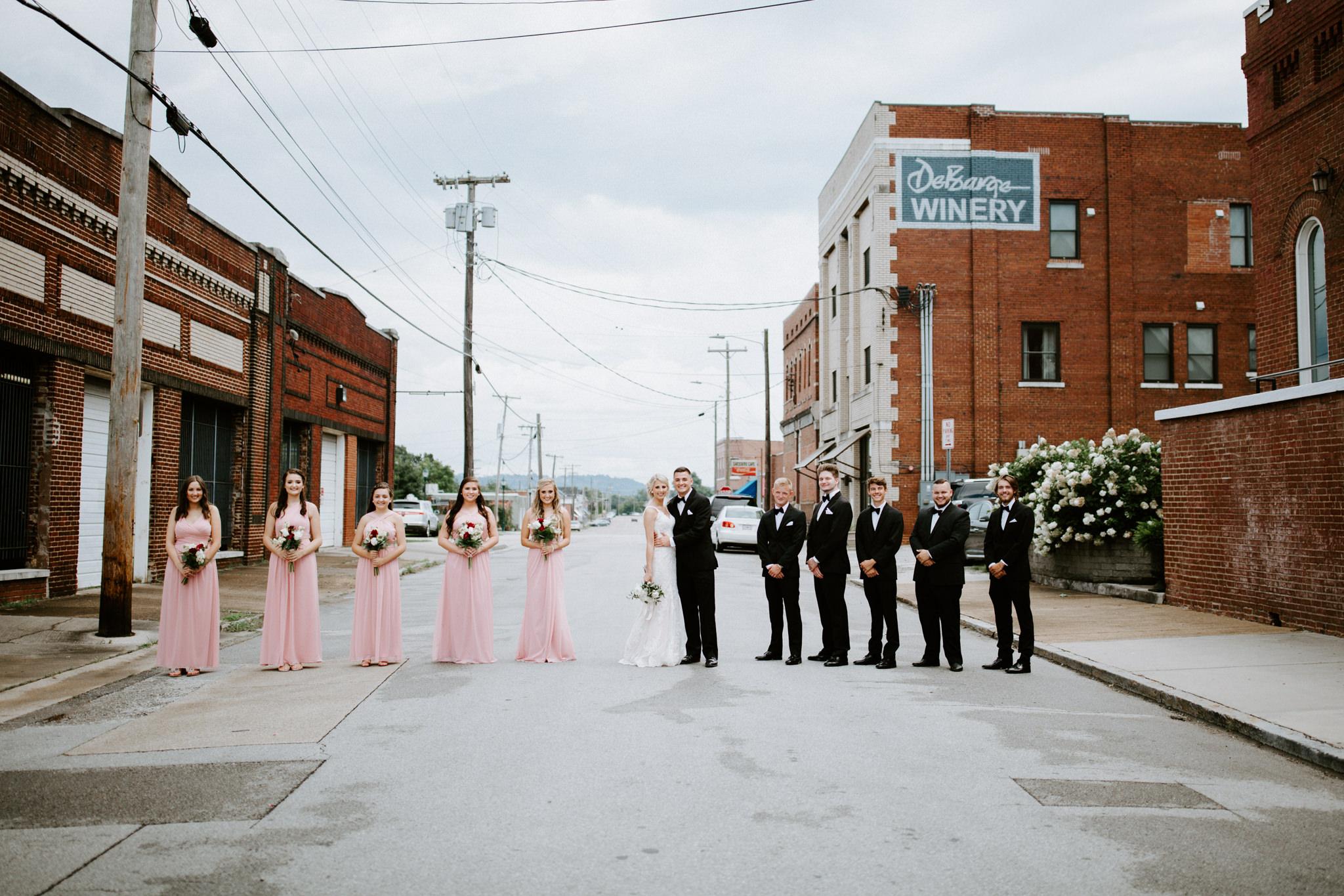 Kayley + Robert + Chattanooga + Nashville + Tennessee + Wedding + Photographer-1-7.jpg