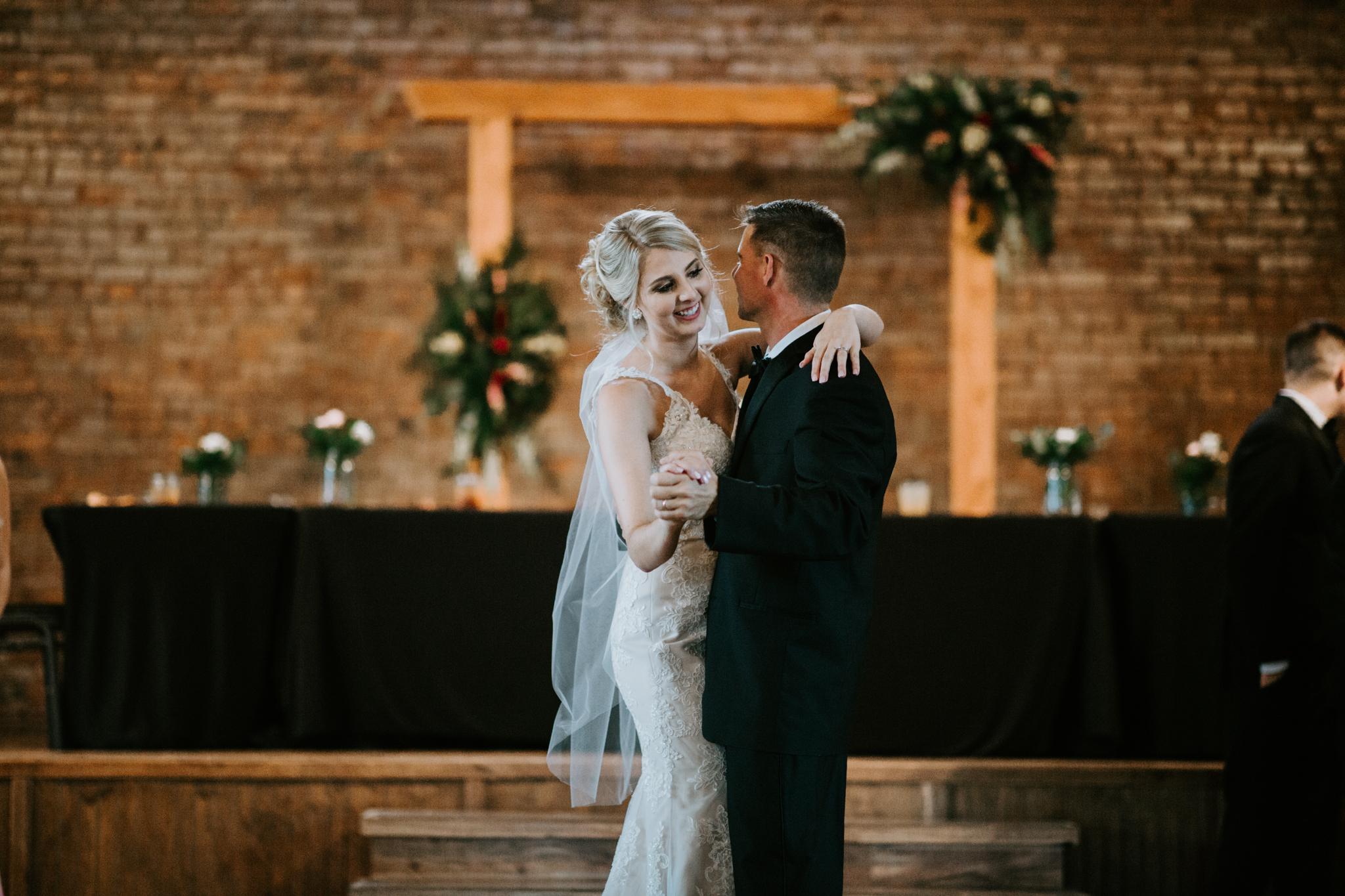 Kayley + Robert + Chattanooga + Nashville + Tennessee + Wedding + Photographer-10.jpg