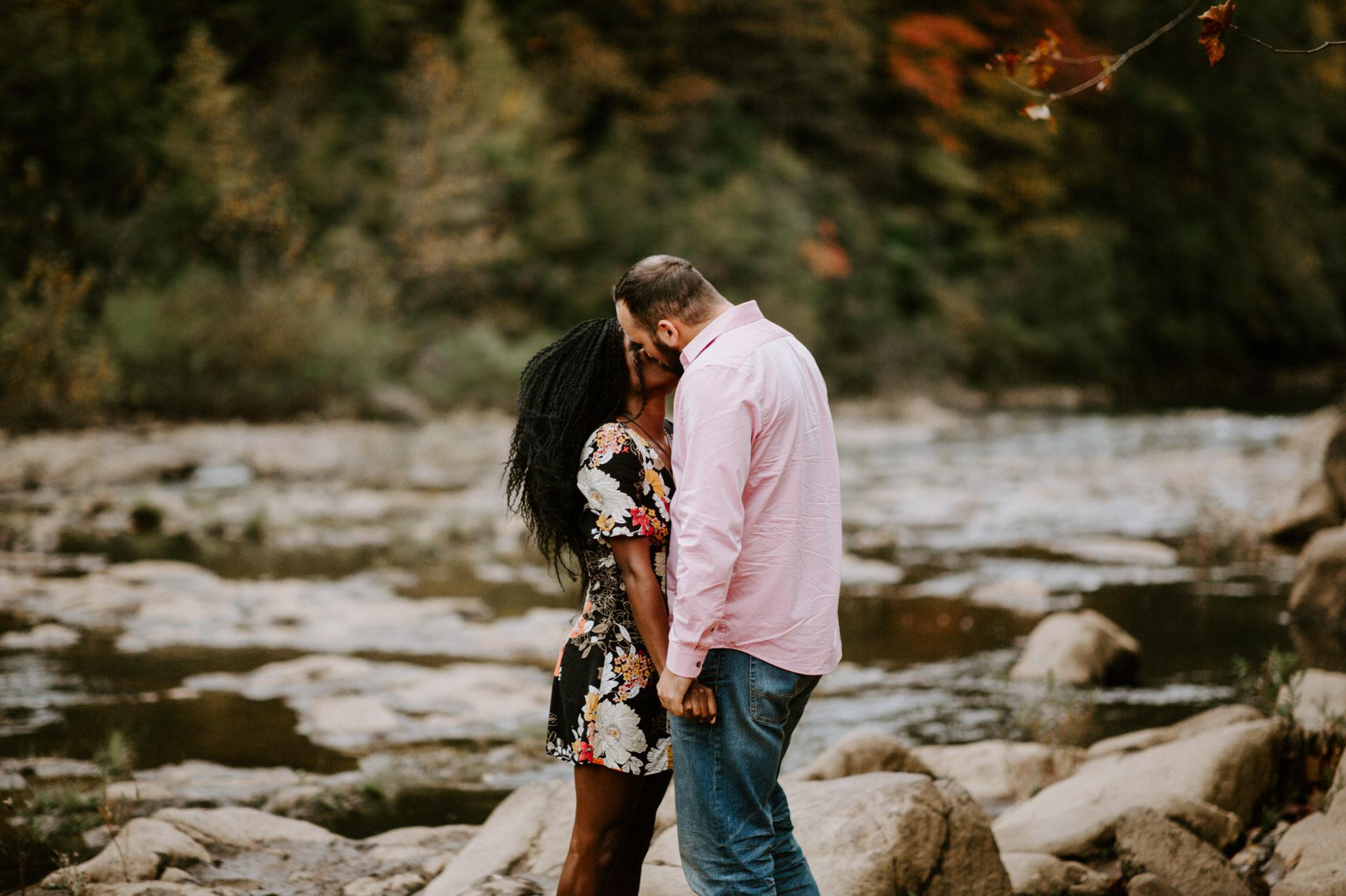Shawney + Dan + Nashville + Chattanooga + Tennessee + Engagement + Ocoee River + Wedding + Photographer-6.jpg