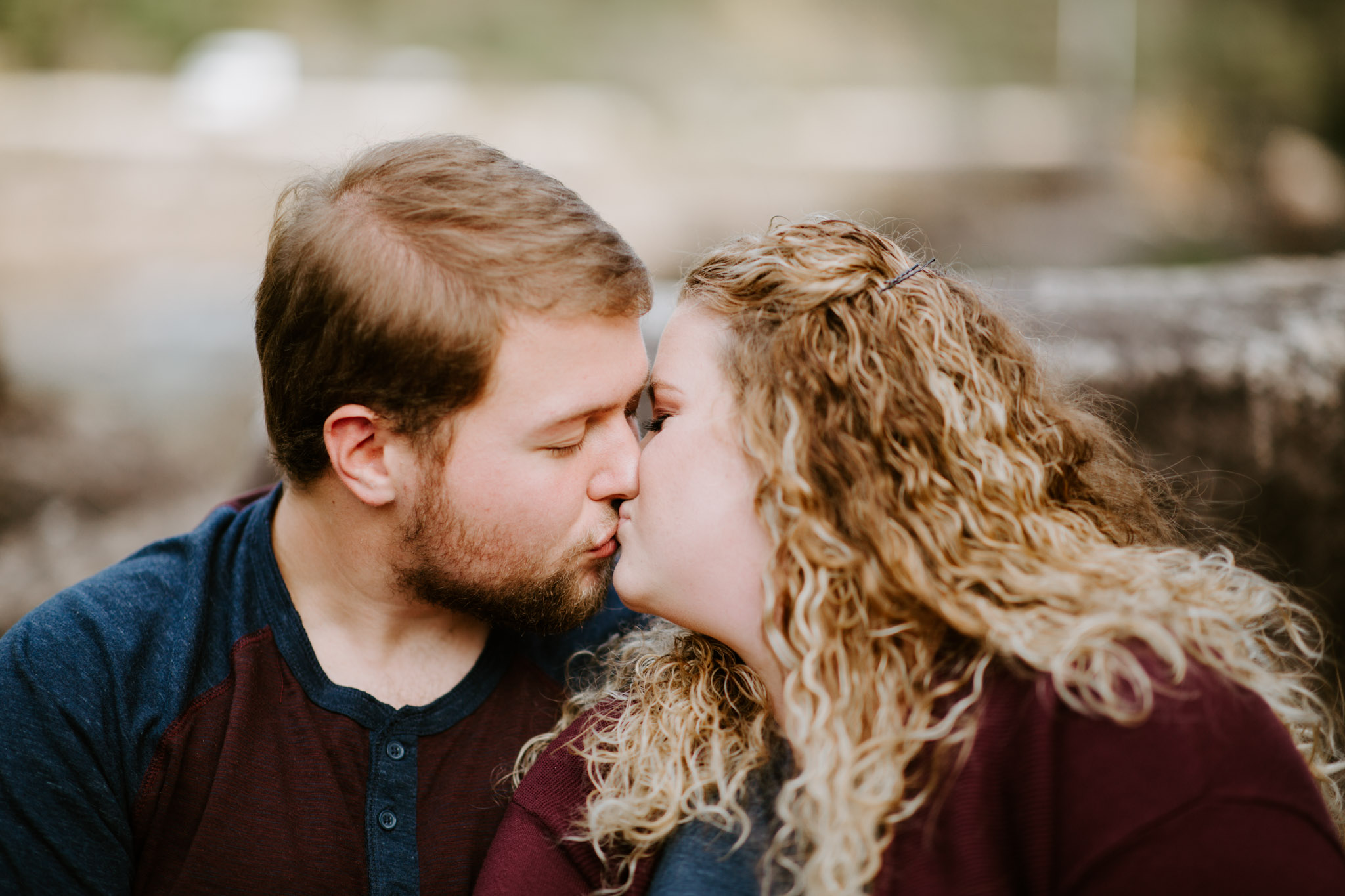 Kaitlin + Blake + Chattanooga + Tennessee + Engagement + Ocoee River + Wedding + Photographer-47.jpg
