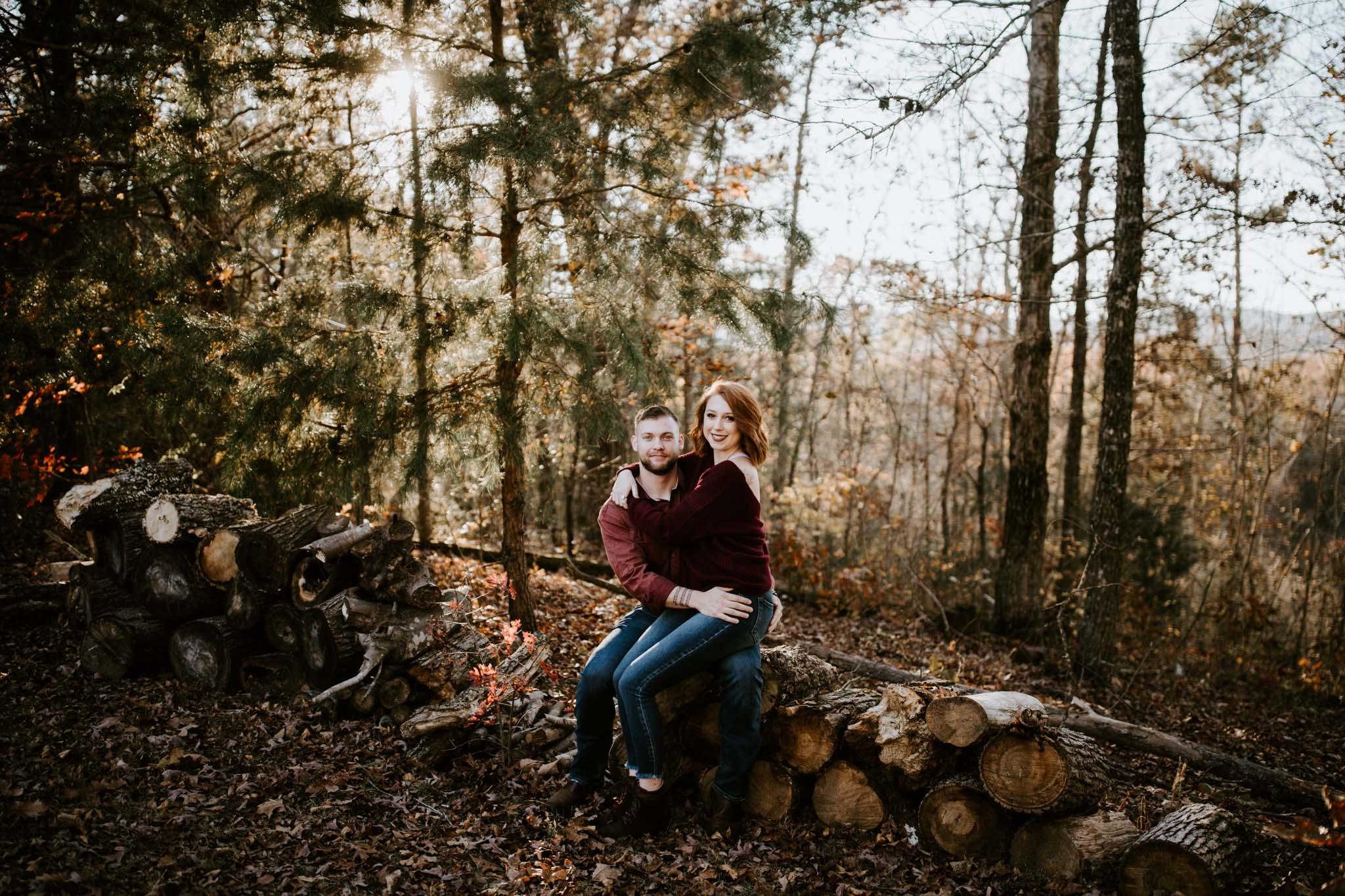 Megan + Andrew + Tennessee + Chattanooga + Nashville + Destination + Wedding + Photographer-3.jpg