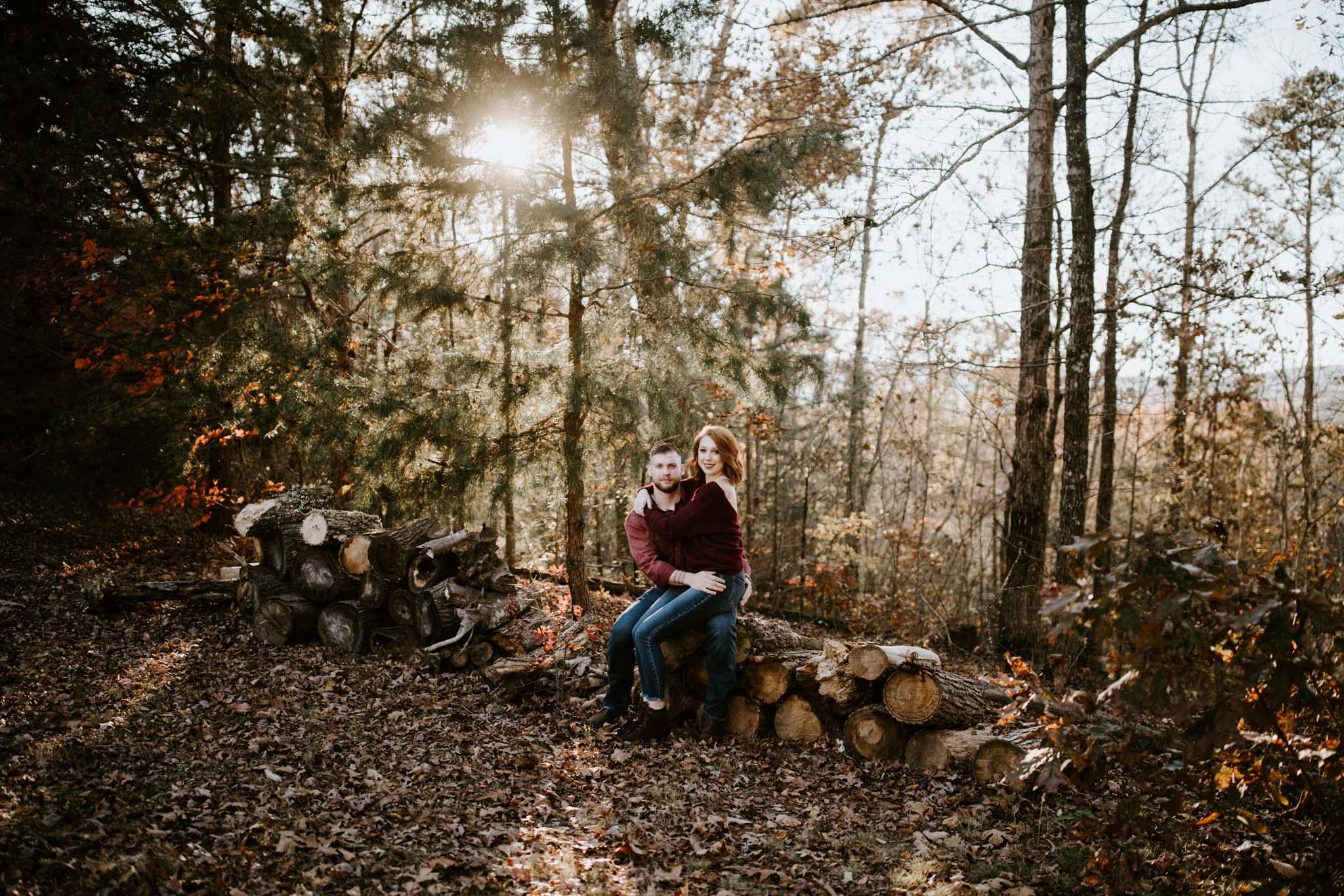 Megan + Andrew + Tennessee + Chattanooga + Nashville + Destination + Wedding + Photographer-4.jpg