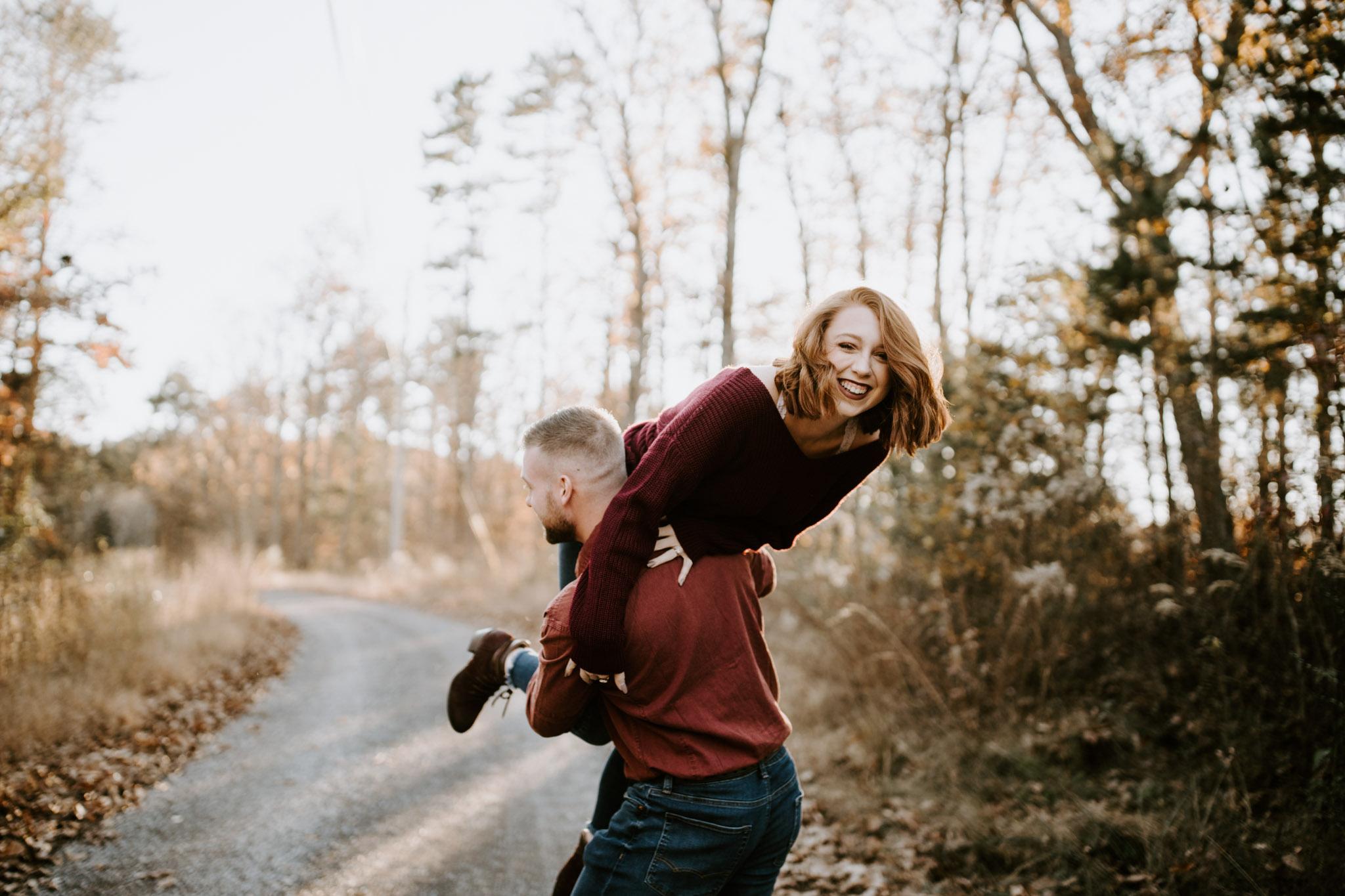 Megan + Andrew + Tennessee + Chattanooga + Nashville + Destination + Wedding + Photographer-14.jpg