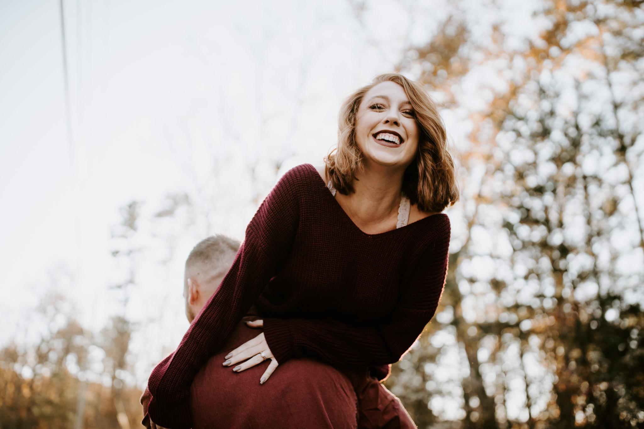 Megan + Andrew + Tennessee + Chattanooga + Nashville + Destination + Wedding + Photographer-19.jpg