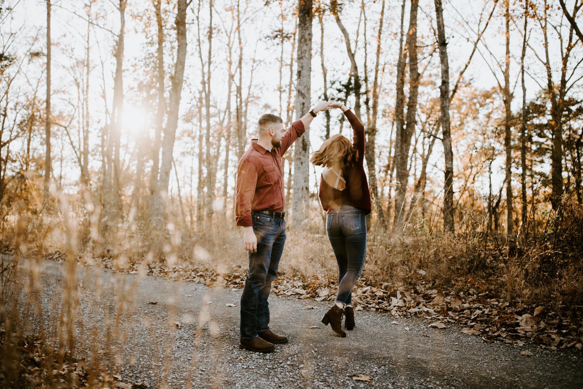 Megan + Andrew + Tennessee + Chattanooga + Nashville + Destination + Wedding + Photographer-30.jpg