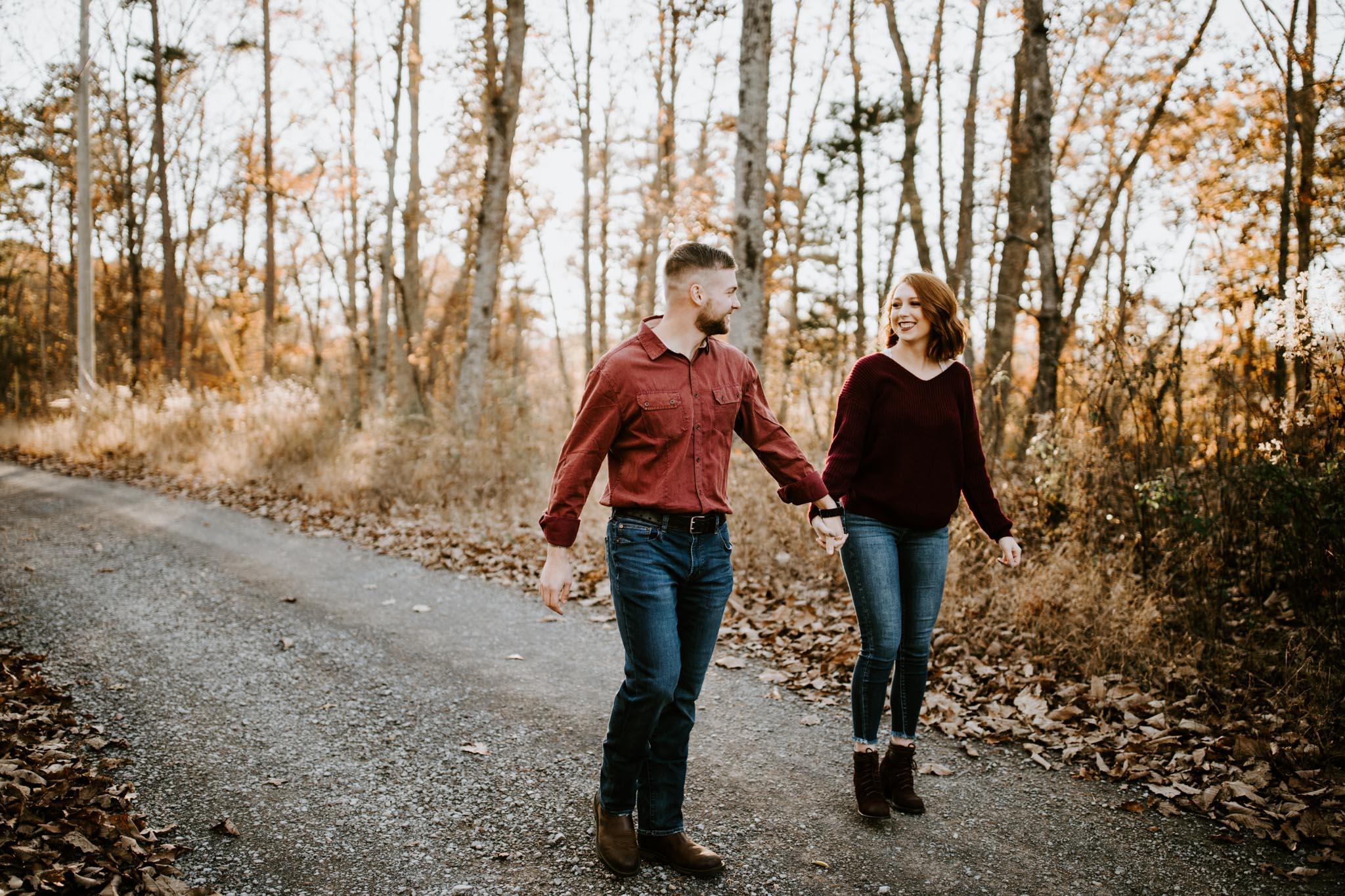 Megan + Andrew + Tennessee + Chattanooga + Nashville + Destination + Wedding + Photographer-32.jpg