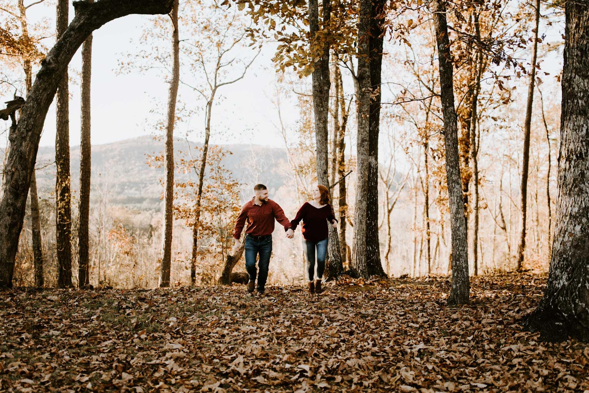 Megan + Andrew + Tennessee + Chattanooga + Nashville + Destination + Wedding + Photographer-41.jpg