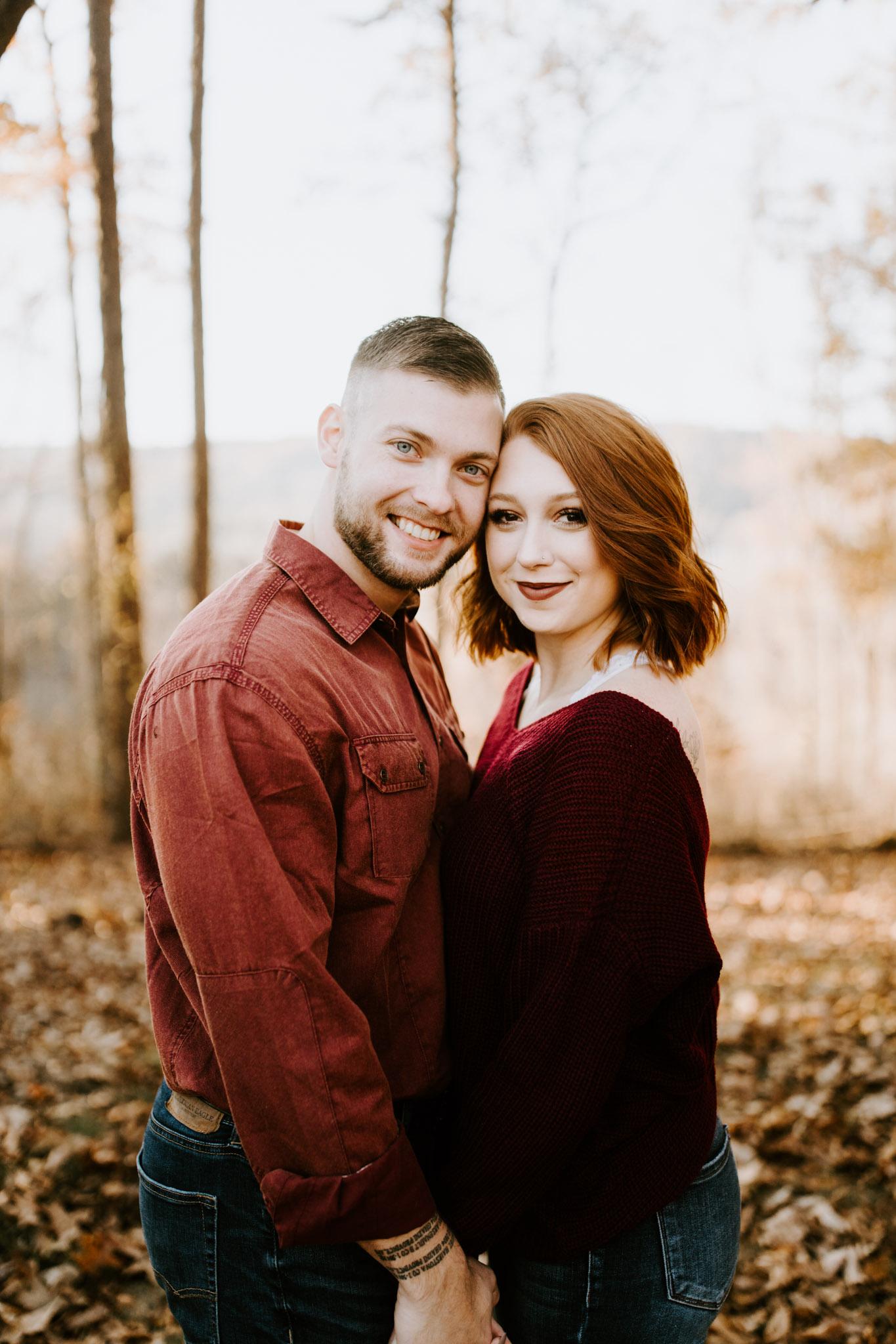 Megan + Andrew + Tennessee + Chattanooga + Nashville + Destination + Wedding + Photographer-47.jpg
