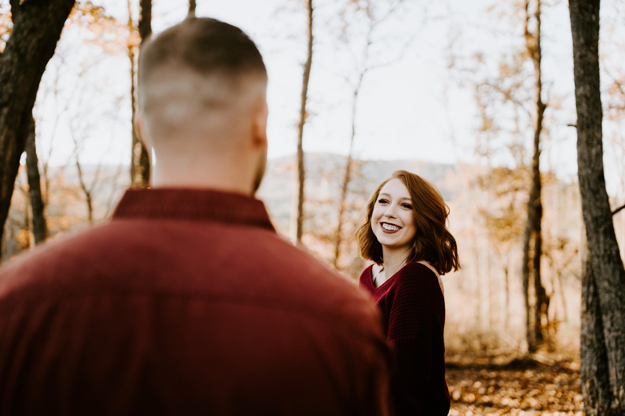 Megan + Andrew + Tennessee + Chattanooga + Nashville + Destination + Wedding + Photographer-50.jpg