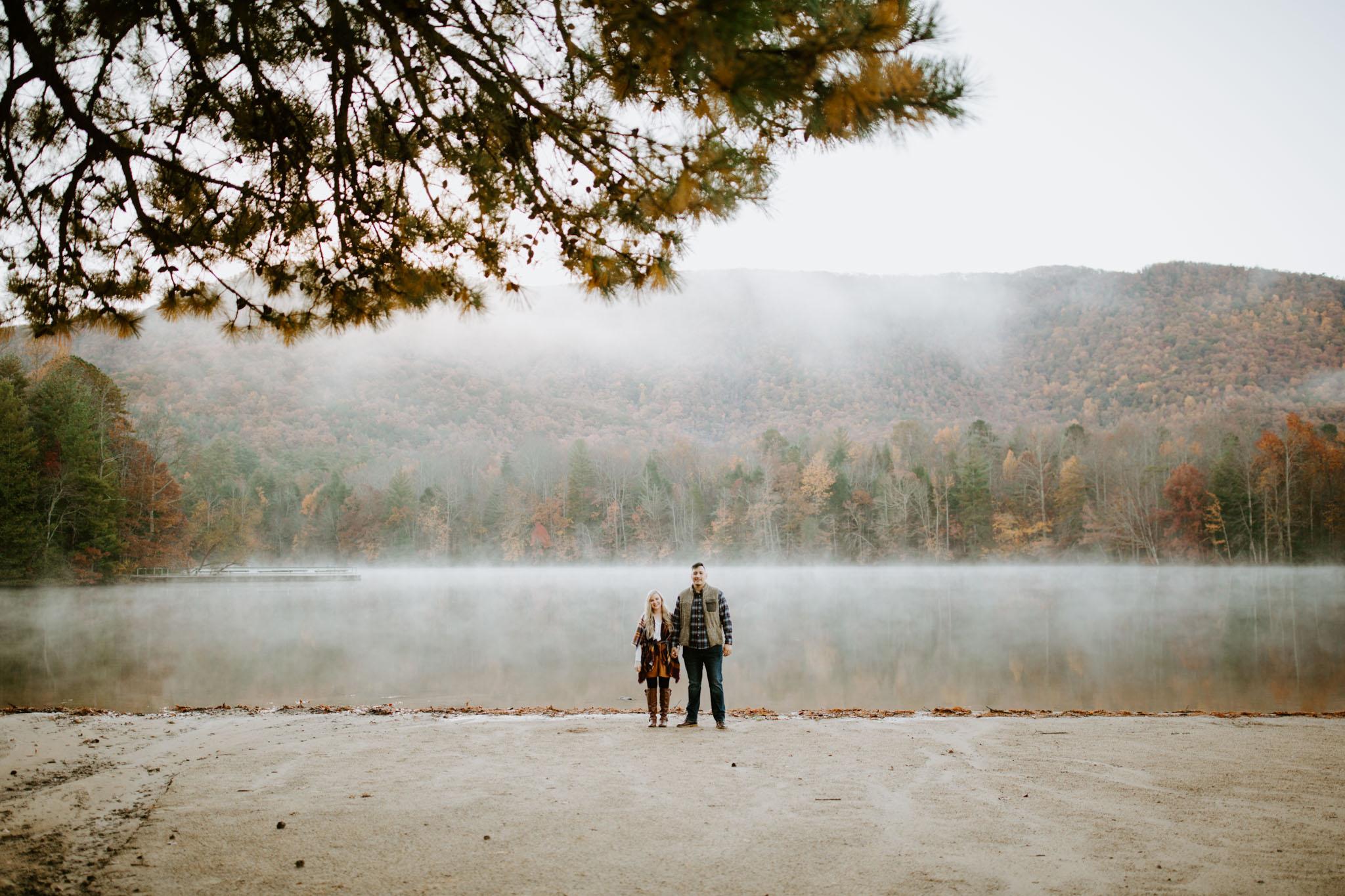 Gerardo + Whitney + Chattanooga + Nashville + Tennessee + Destination + Wedding + Photographer-1.jpg