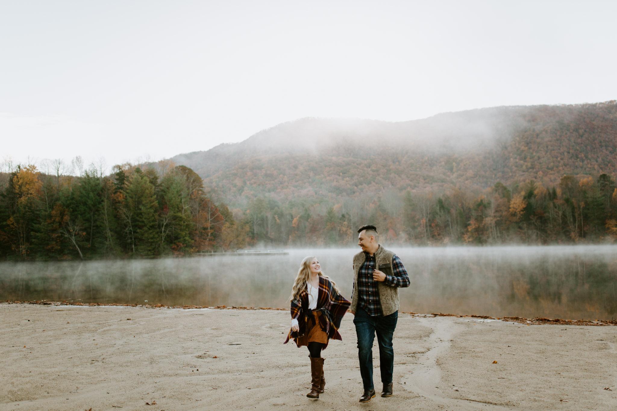 Gerardo + Whitney + Chattanooga + Nashville + Tennessee + Destination + Wedding + Photographer-10.jpg