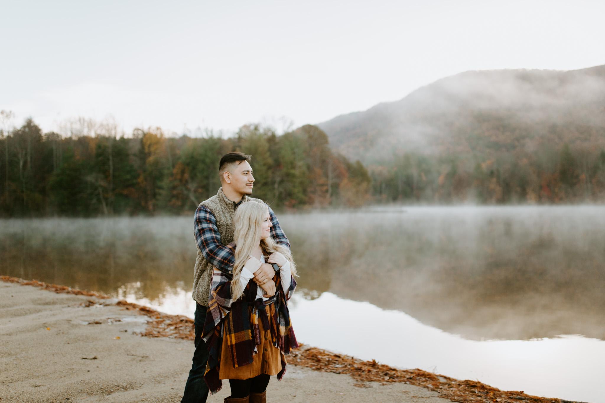 Gerardo + Whitney + Chattanooga + Nashville + Tennessee + Destination + Wedding + Photographer-11.jpg