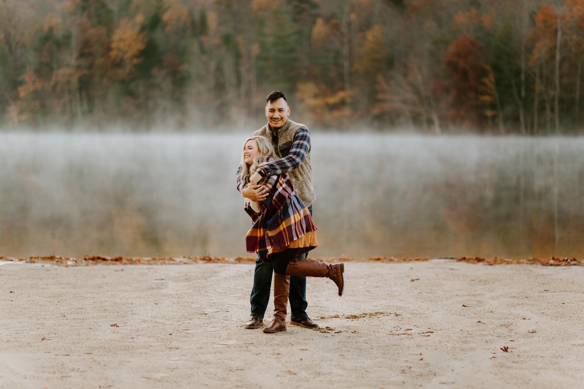 Gerardo + Whitney + Chattanooga + Nashville + Tennessee + Destination + Wedding + Photographer-21.jpg