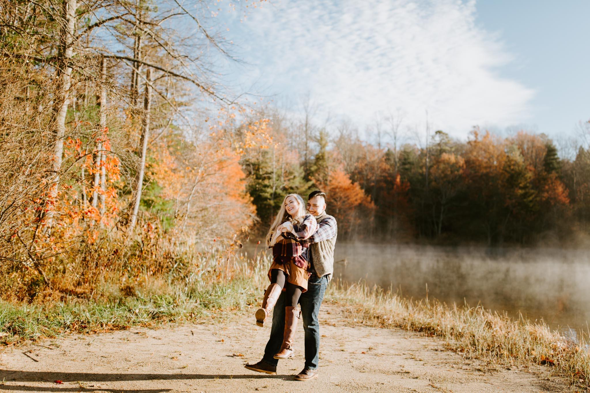 Gerardo + Whitney + Chattanooga + Nashville + Tennessee + Destination + Wedding + Photographer-32.jpg