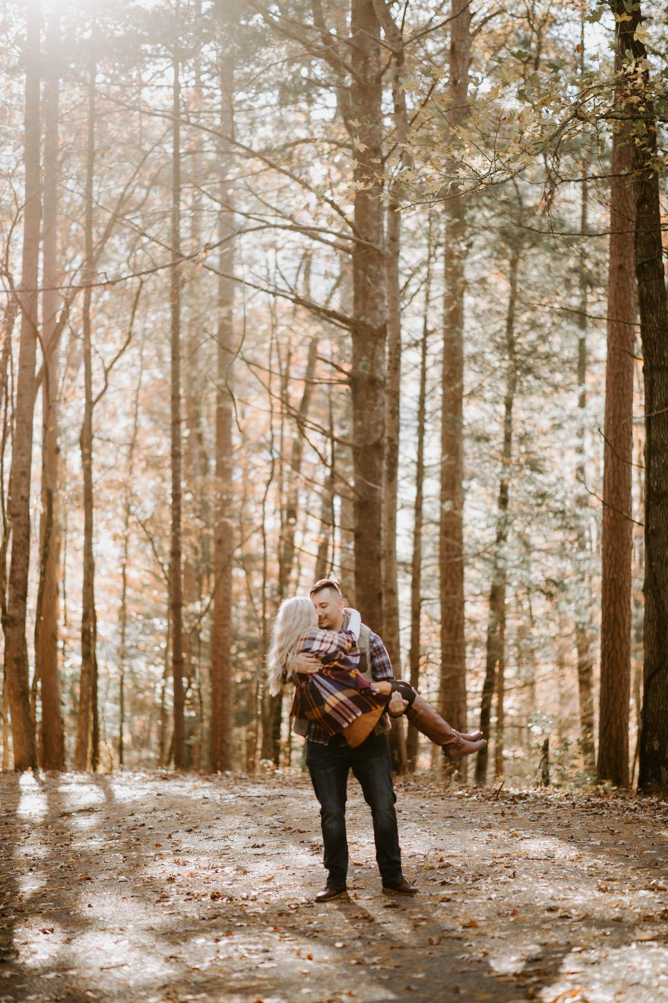 Gerardo + Whitney + Chattanooga + Nashville + Tennessee + Destination + Wedding + Photographer-56.jpg