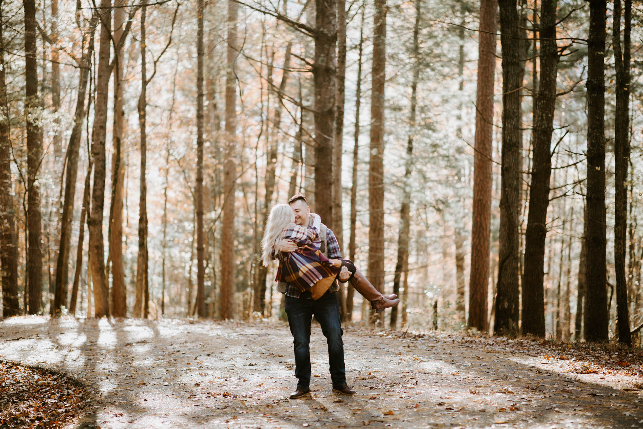 Gerardo + Whitney + Chattanooga + Nashville + Tennessee + Destination + Wedding + Photographer-57.jpg