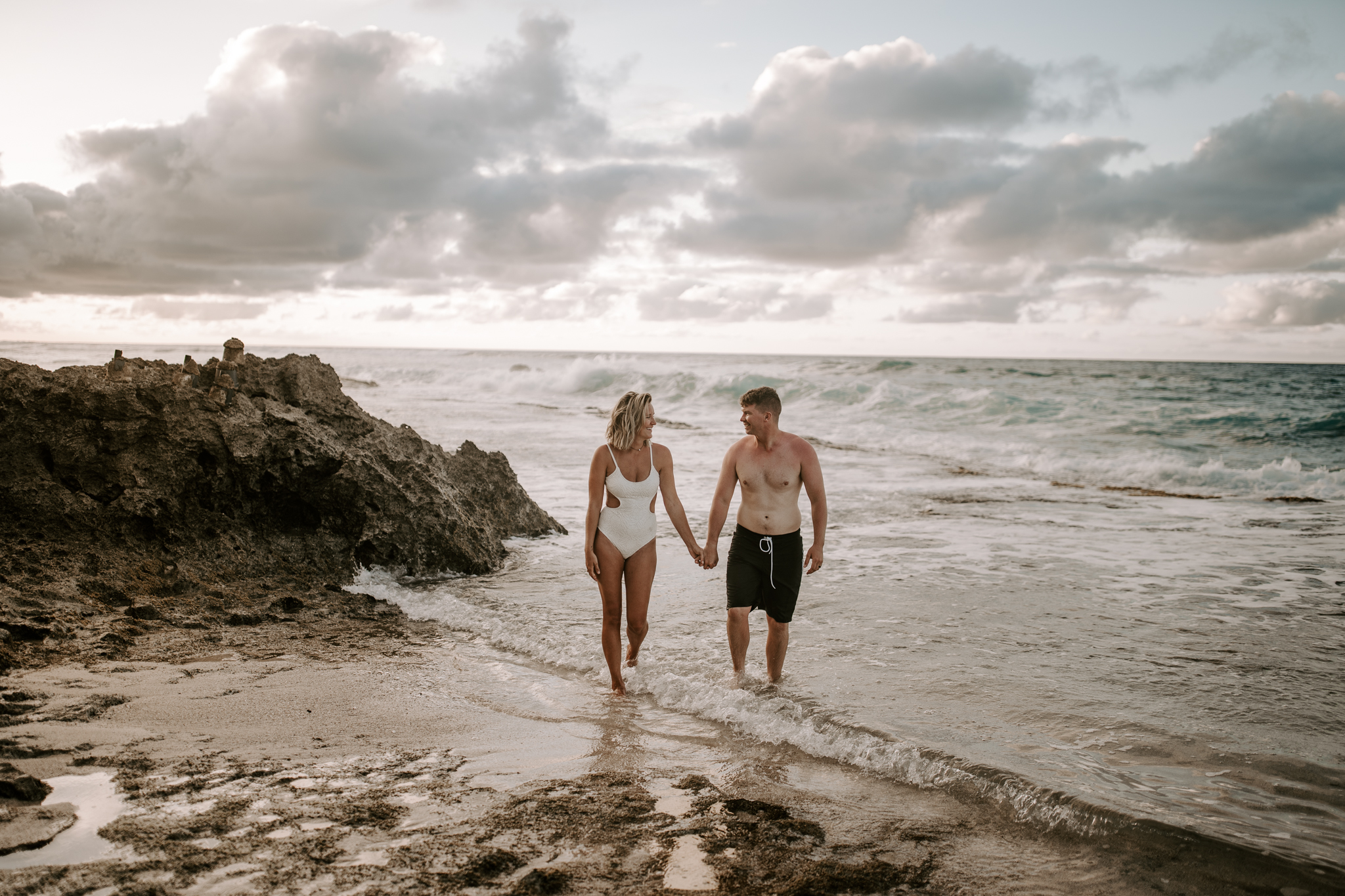 Devin and Charlie Hawaii-1-10.jpg