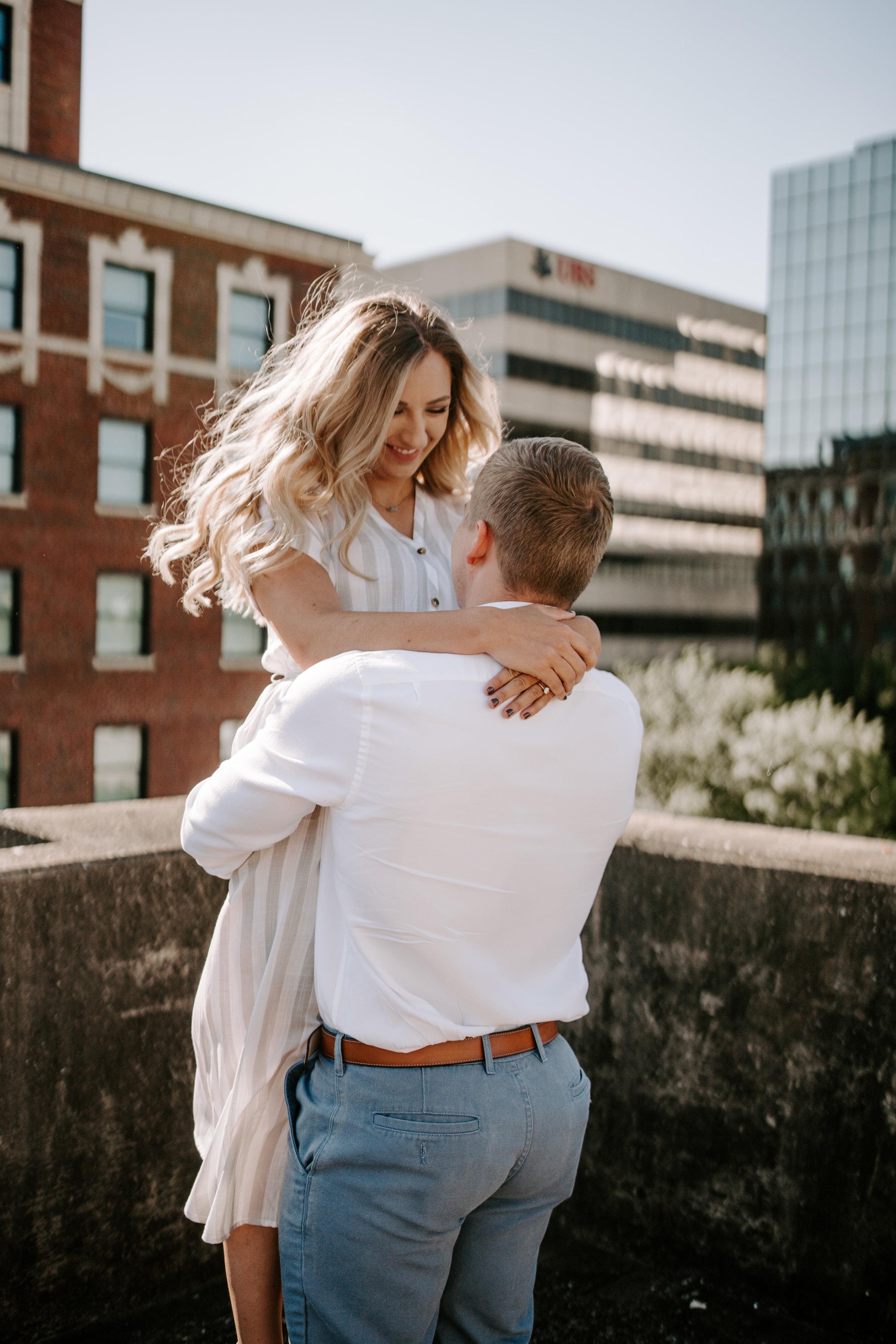 Kaitlin + Trent + Engagement-6.jpg