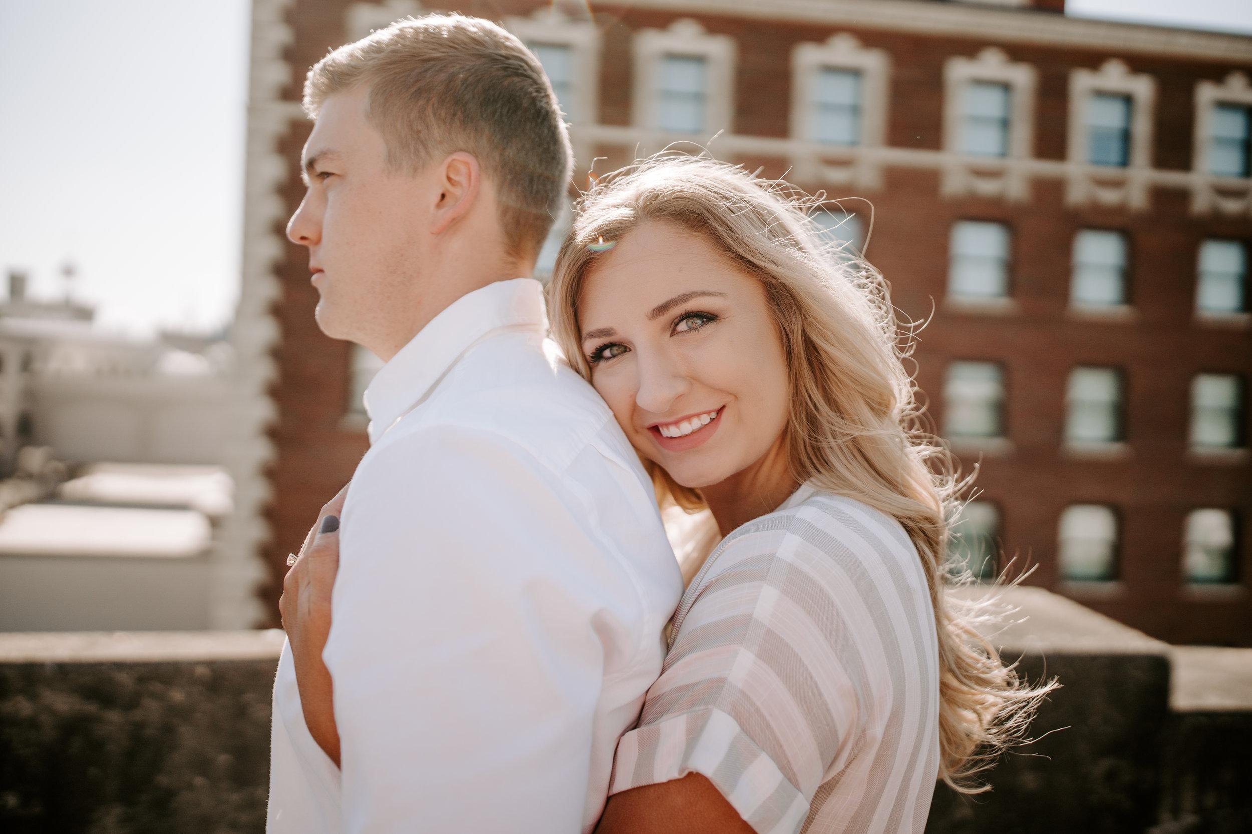 Kaitlin + Trent + Engagement-11.jpg