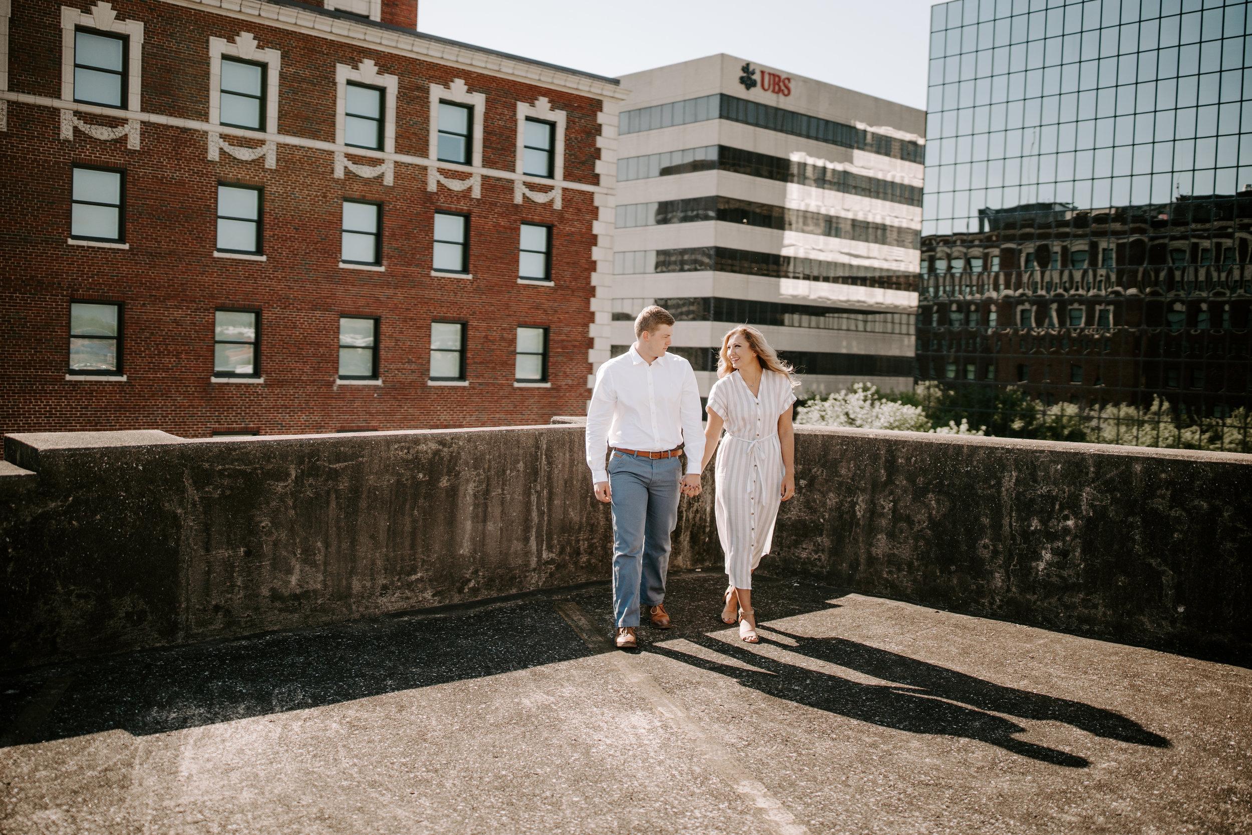 Kaitlin + Trent + Engagement-15.jpg
