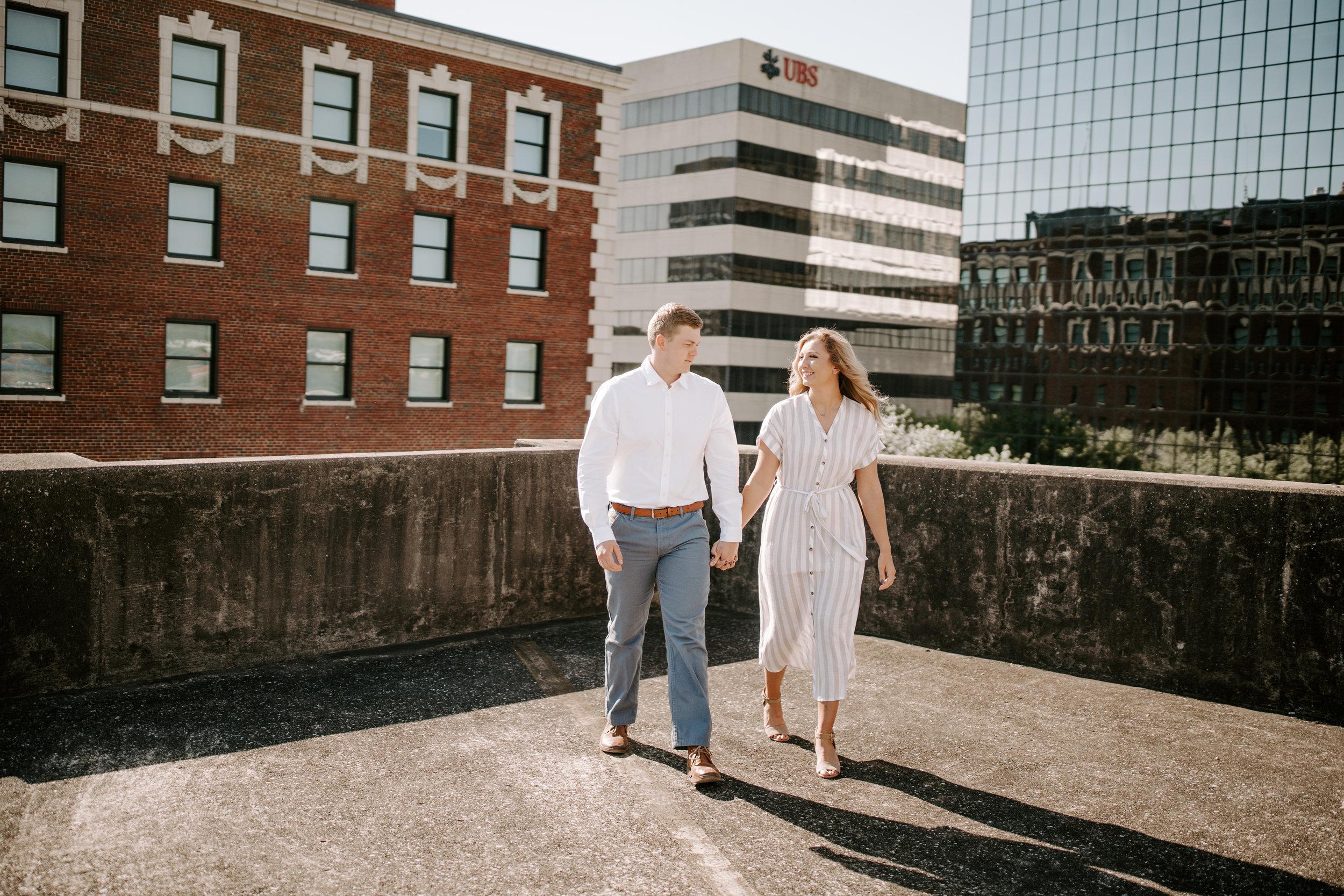 Kaitlin + Trent + Engagement-17.jpg