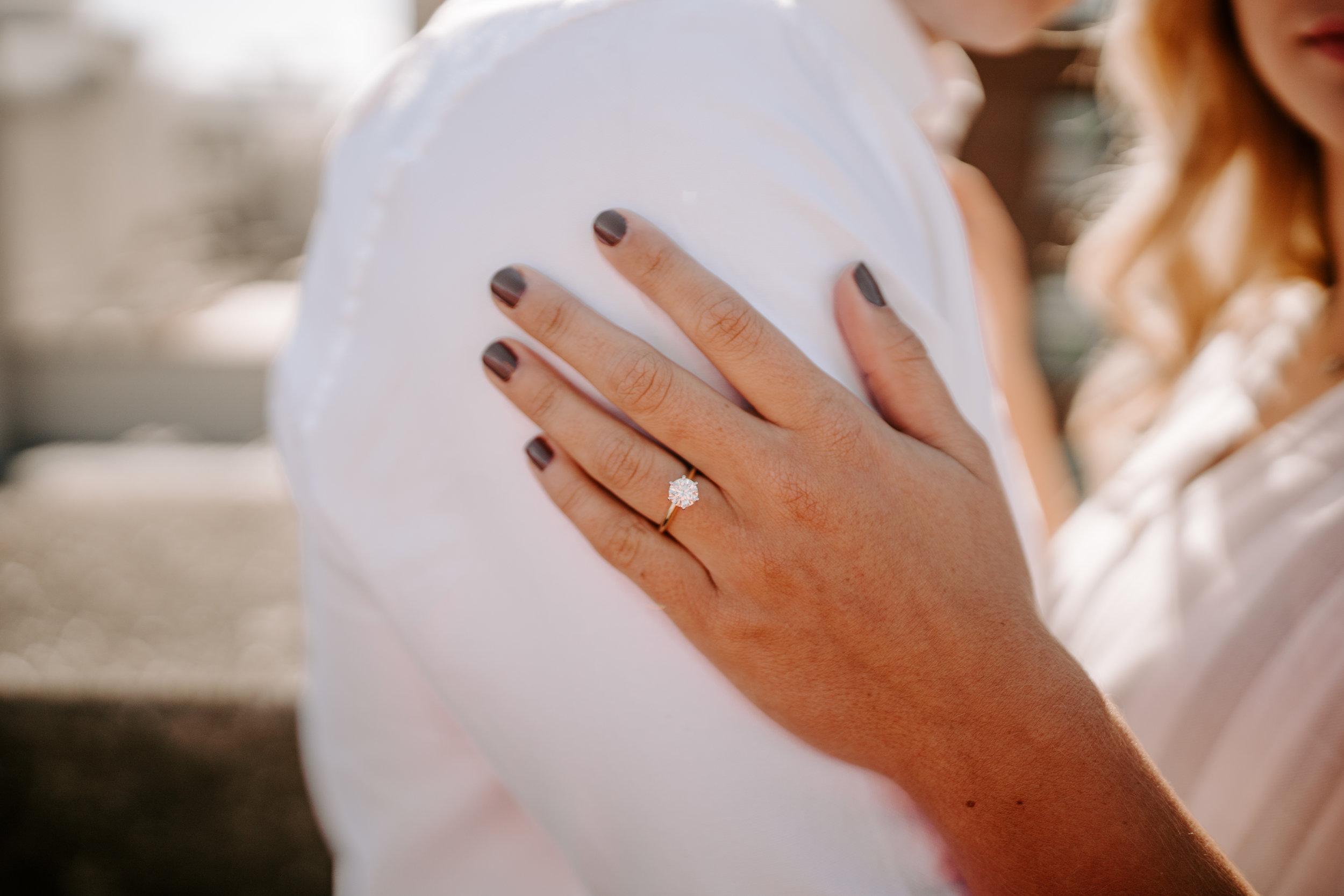 Kaitlin + Trent + Engagement-27.jpg