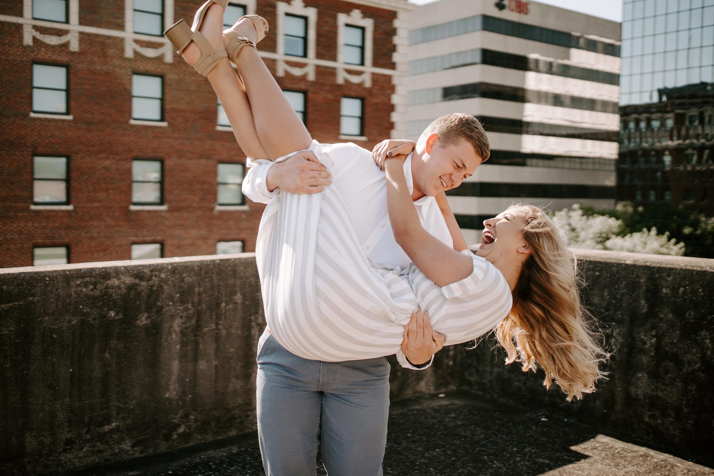 Kaitlin + Trent + Engagement-35.jpg