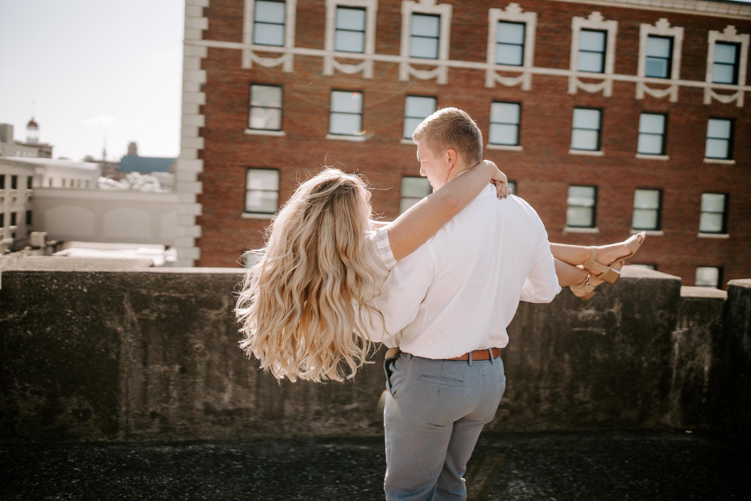 Kaitlin + Trent + Engagement-36.jpg