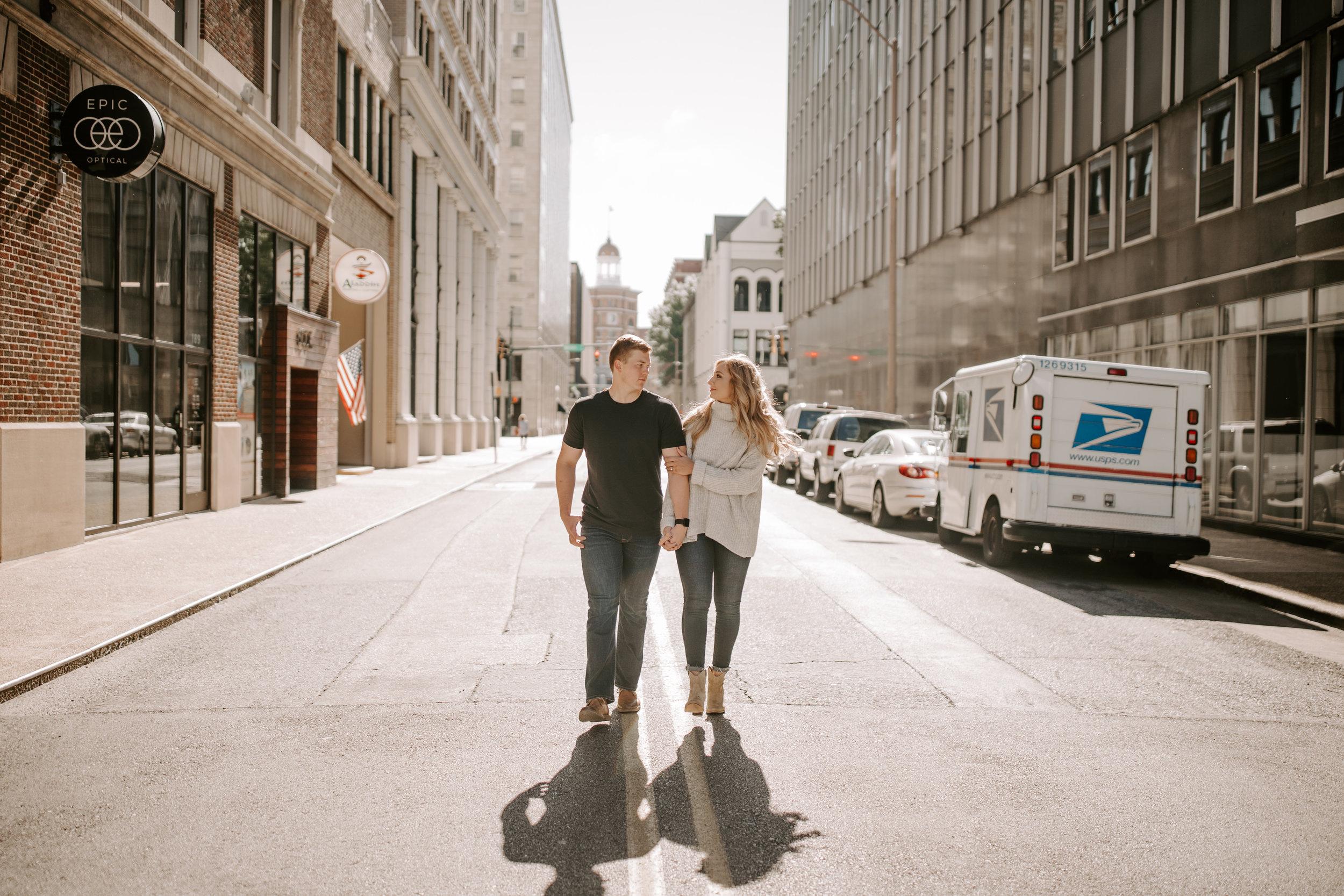 Kaitlin + Trent + Engagement-39.jpg