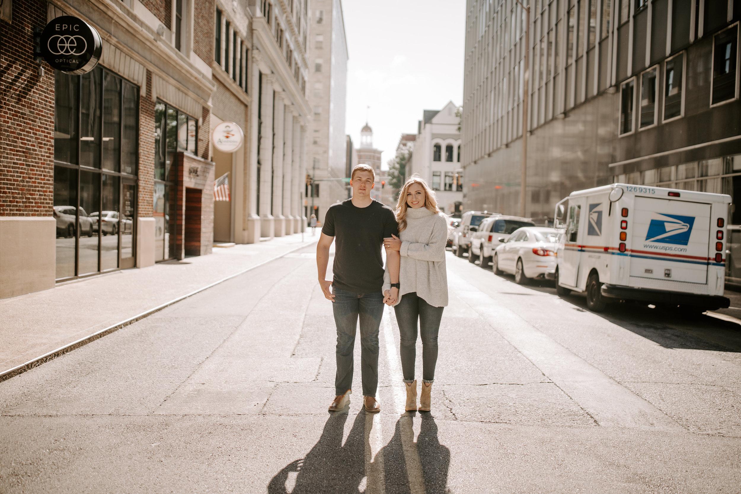 Kaitlin + Trent + Engagement-38.jpg