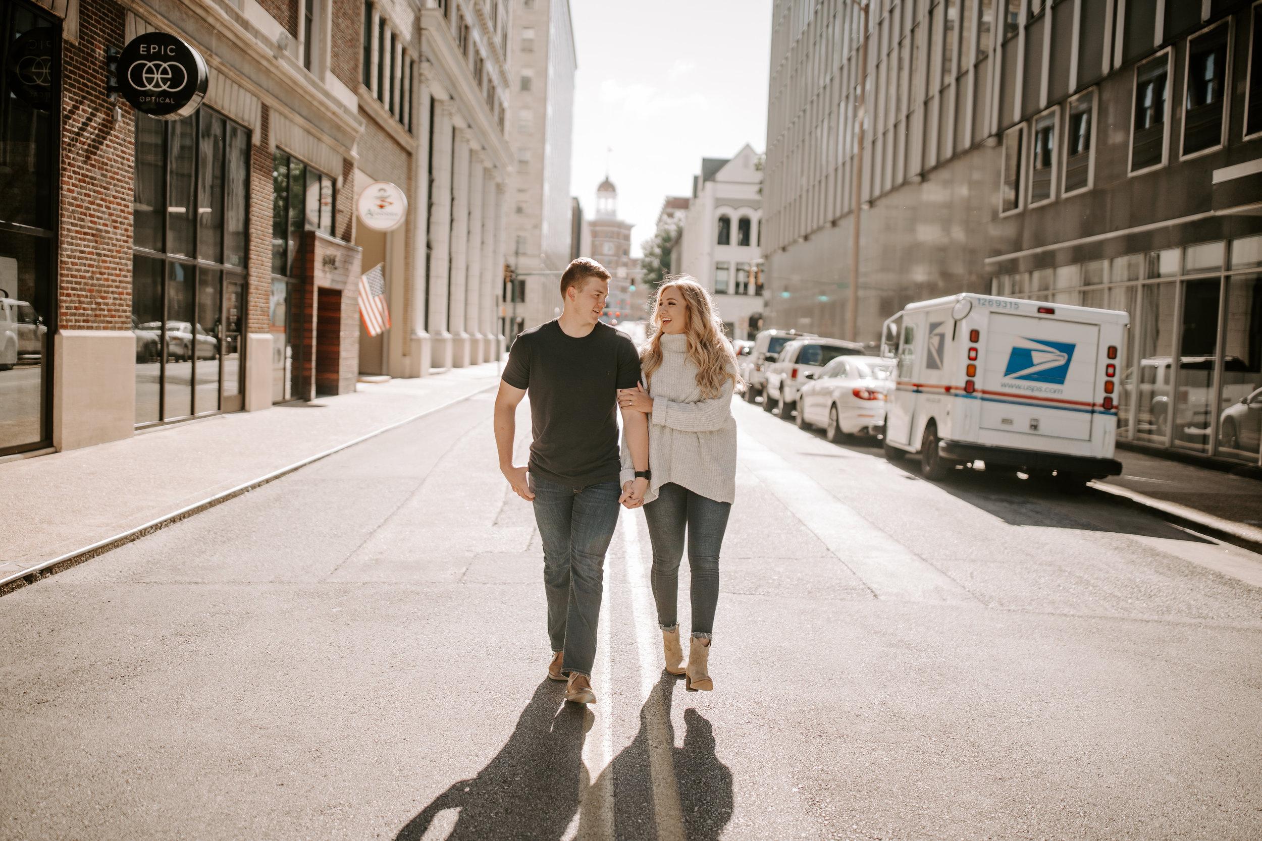 Kaitlin + Trent + Engagement-41.jpg