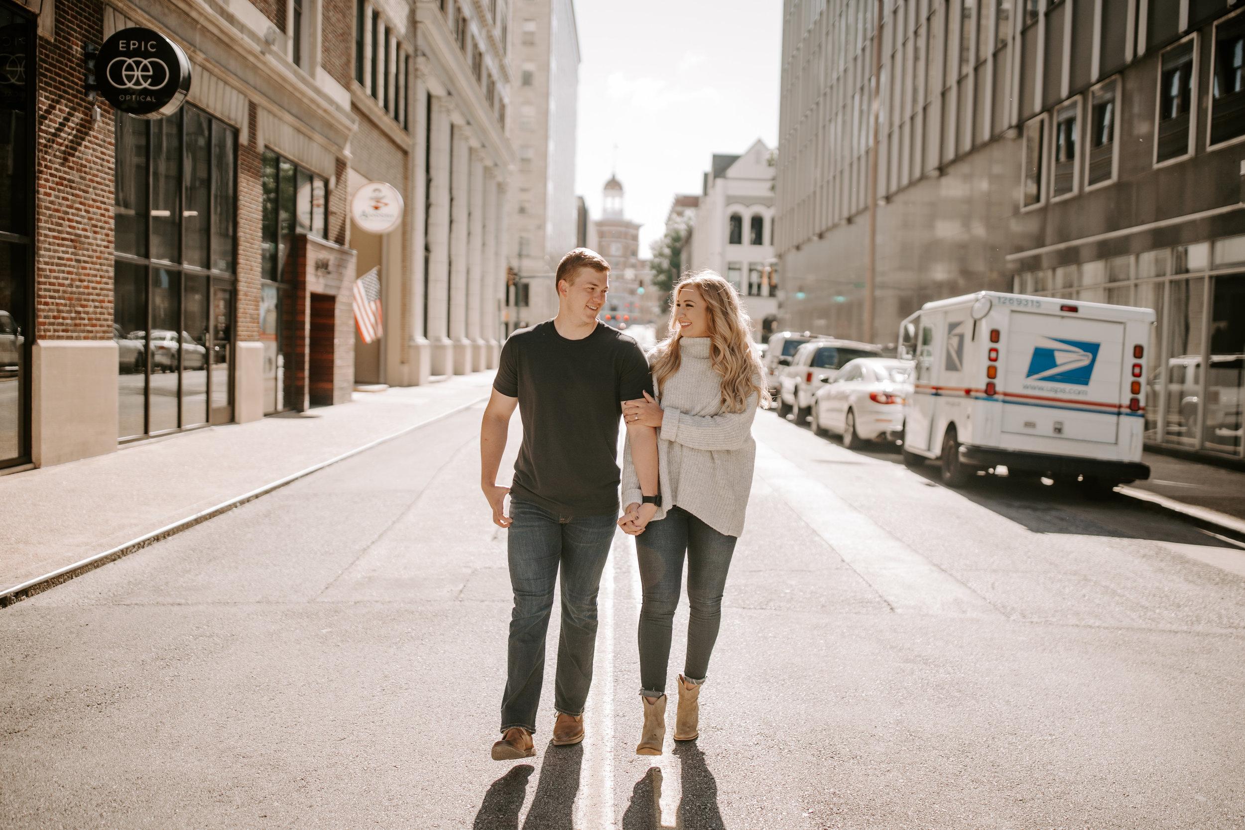 Kaitlin + Trent + Engagement-42.jpg