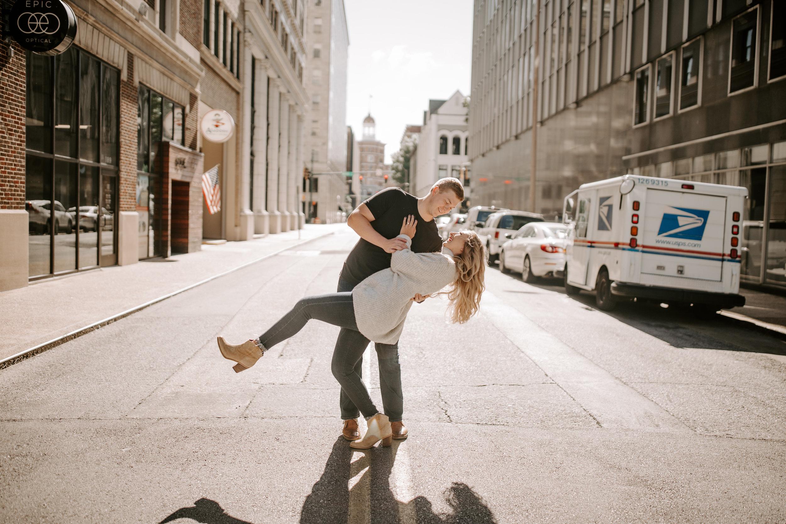 Kaitlin + Trent + Engagement-43.jpg