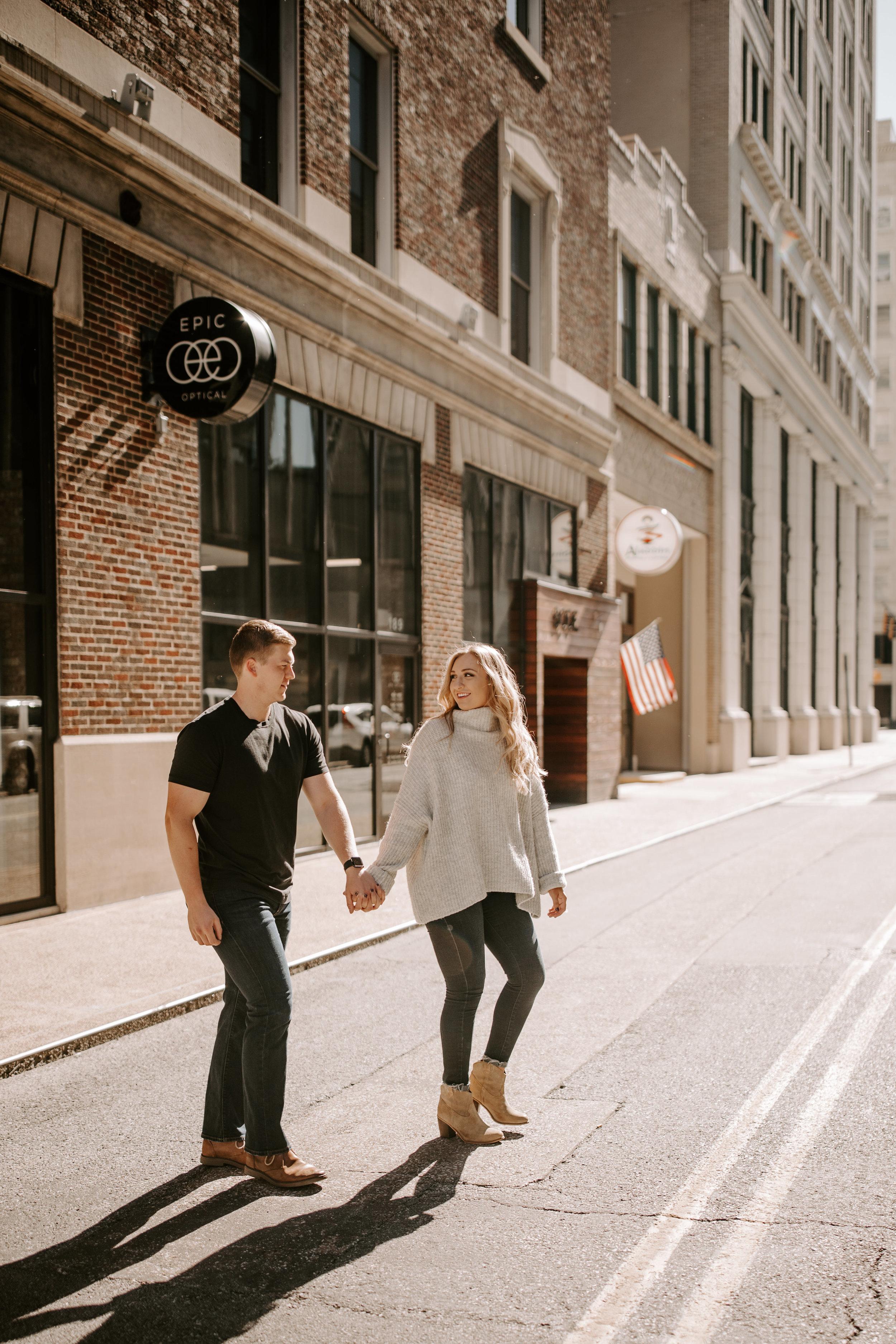 Kaitlin + Trent + Engagement-46.jpg