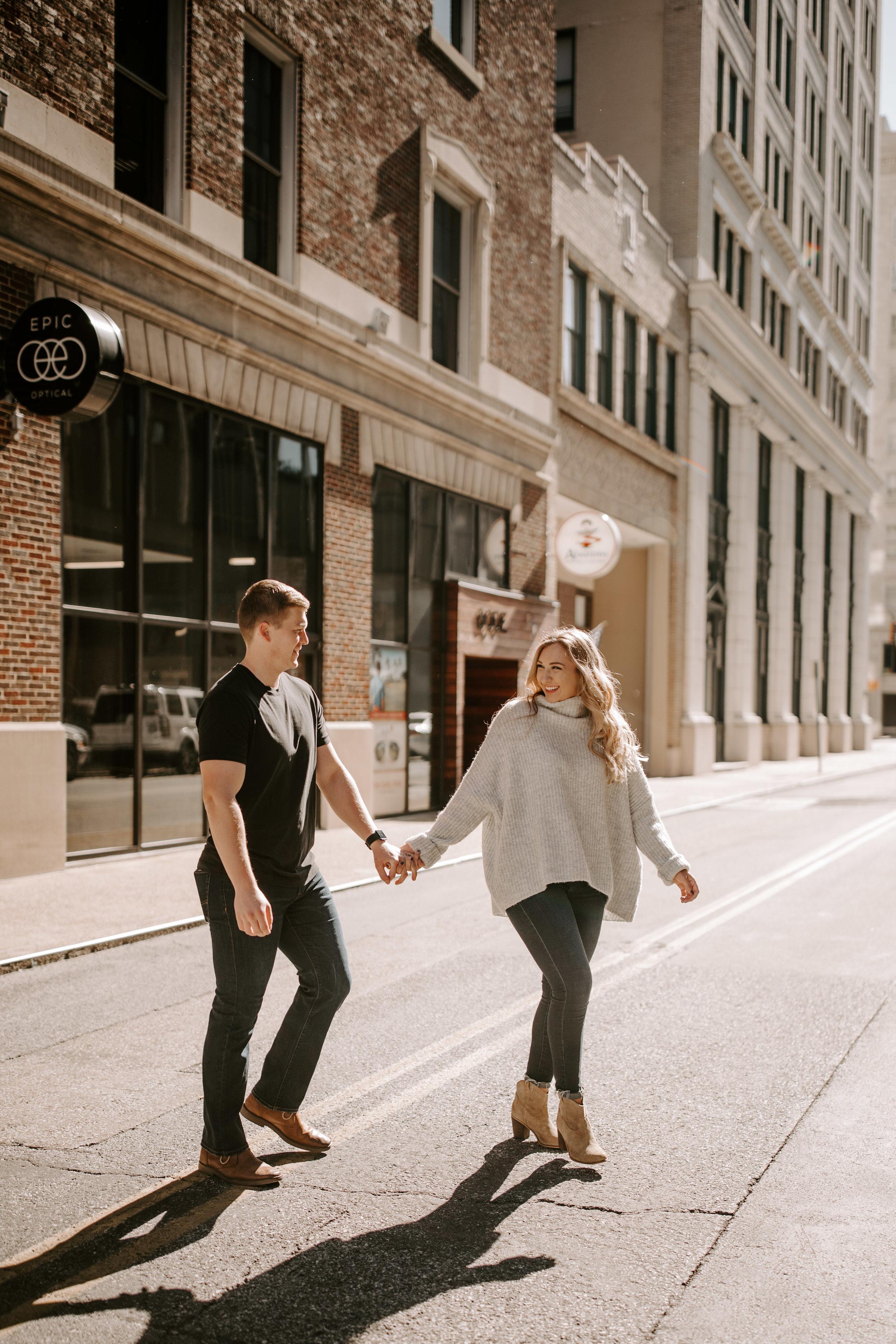 Kaitlin + Trent + Engagement-48.jpg