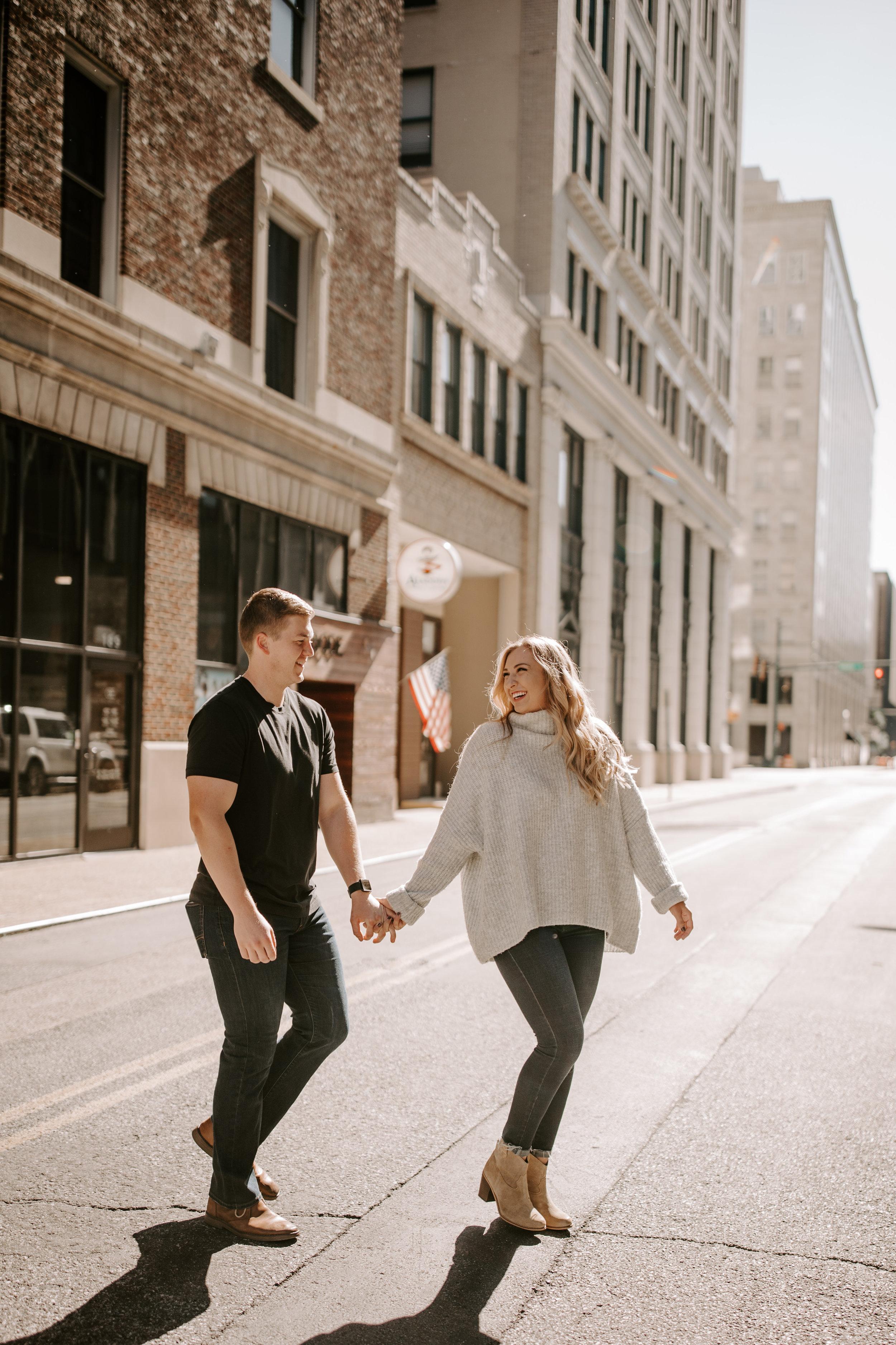 Kaitlin + Trent + Engagement-49.jpg