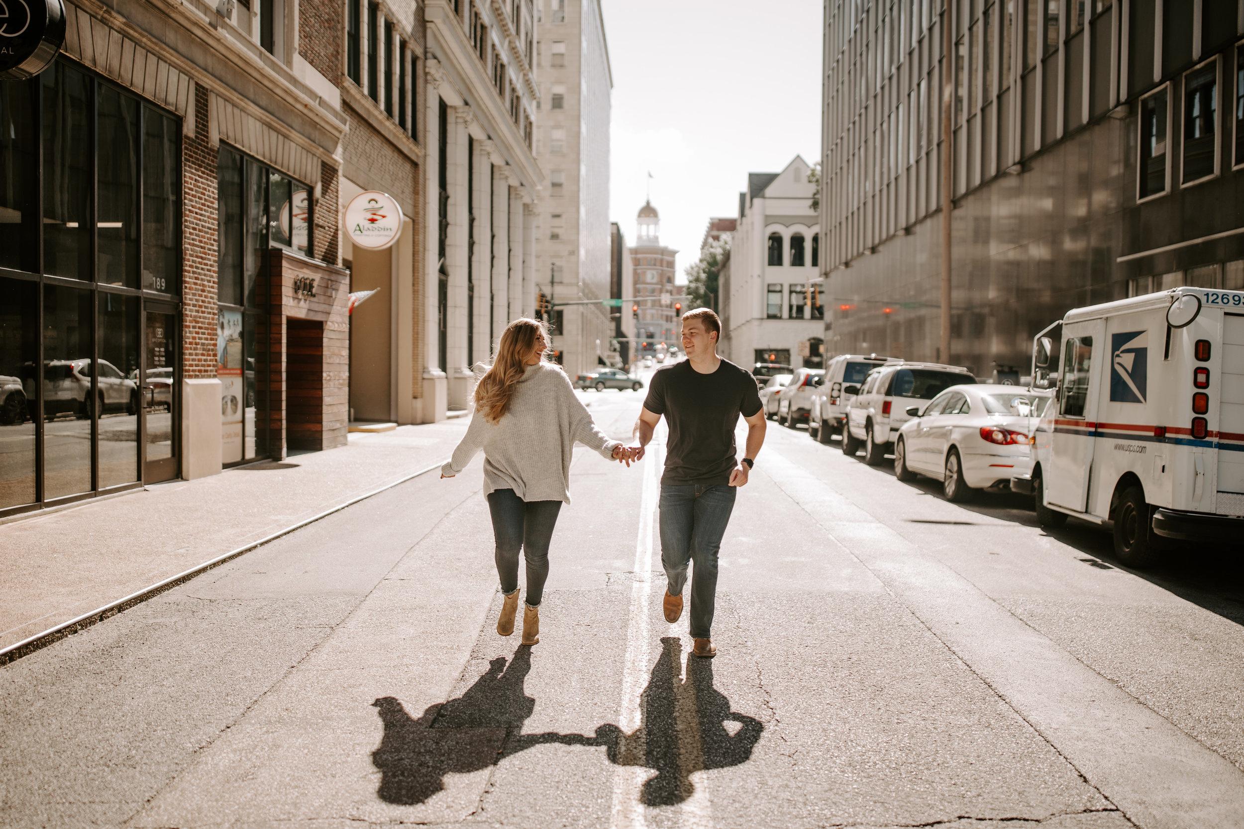 Kaitlin + Trent + Engagement-54.jpg